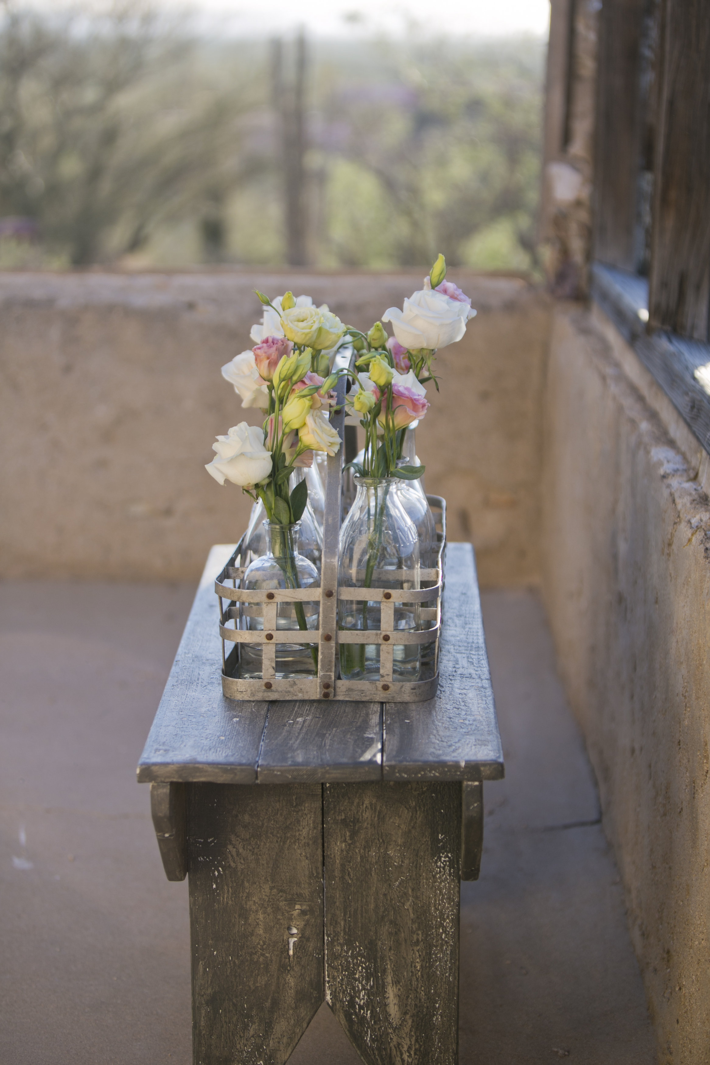 Ceci_New_York_Ceci_Style_Ceci_Johnson_Luxury_Lifestyle_Arizona_Wedding_Watercolor_Inspiration_Design_Custom_Couture_Personalized_Invitations_136.jpg
