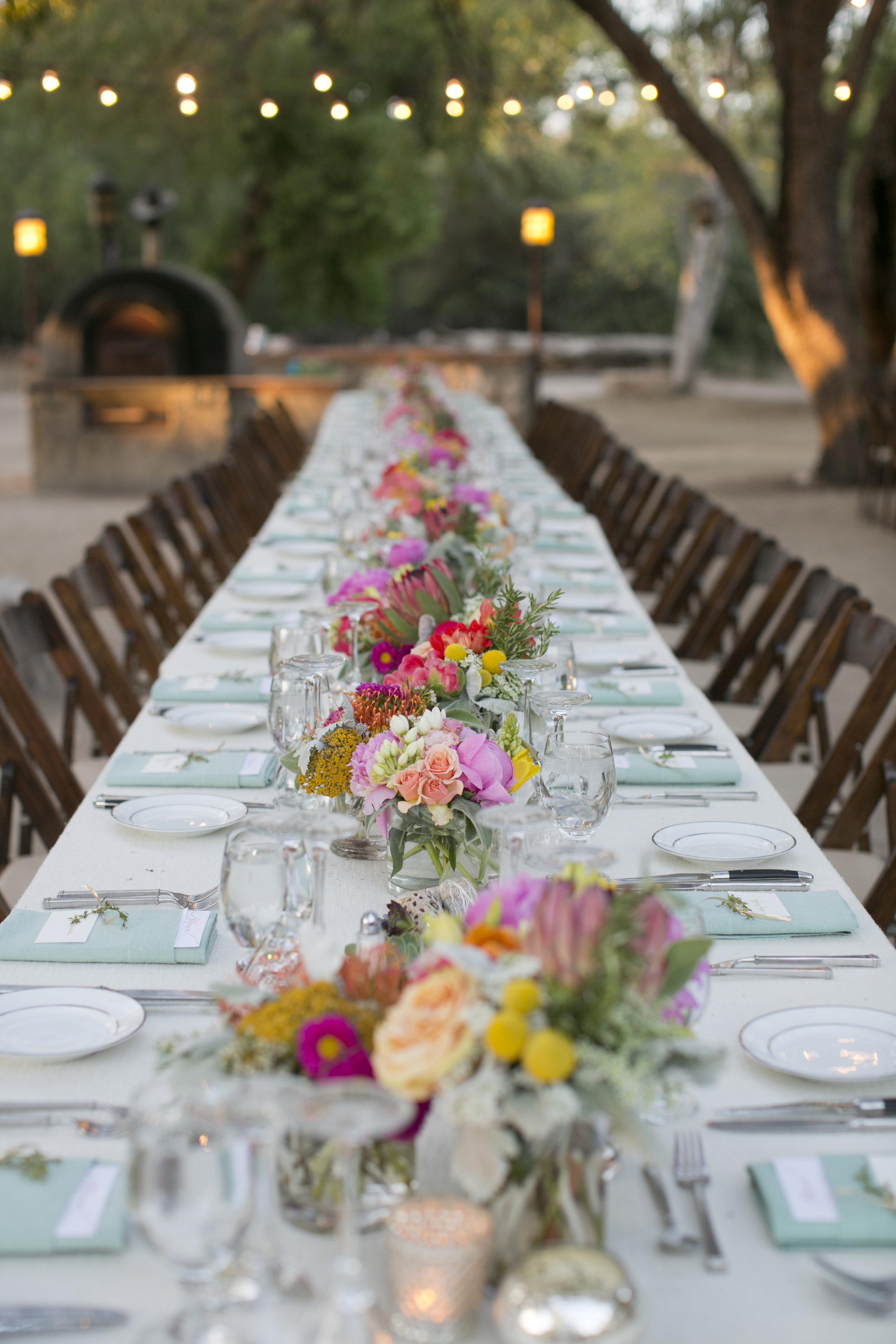 Ceci_New_York_Ceci_Style_Ceci_Johnson_Luxury_Lifestyle_Arizona_Wedding_Watercolor_Inspiration_Design_Custom_Couture_Personalized_Invitations_140.jpg