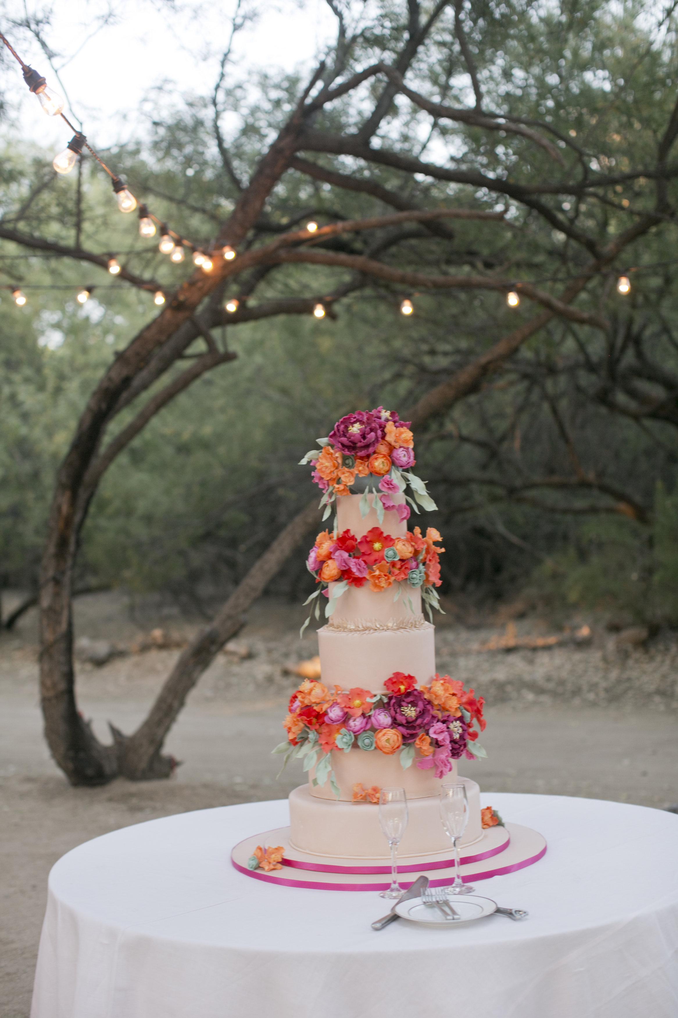 Ceci_New_York_Ceci_Style_Ceci_Johnson_Luxury_Lifestyle_Arizona_Wedding_Watercolor_Inspiration_Design_Custom_Couture_Personalized_Invitations_142.jpg