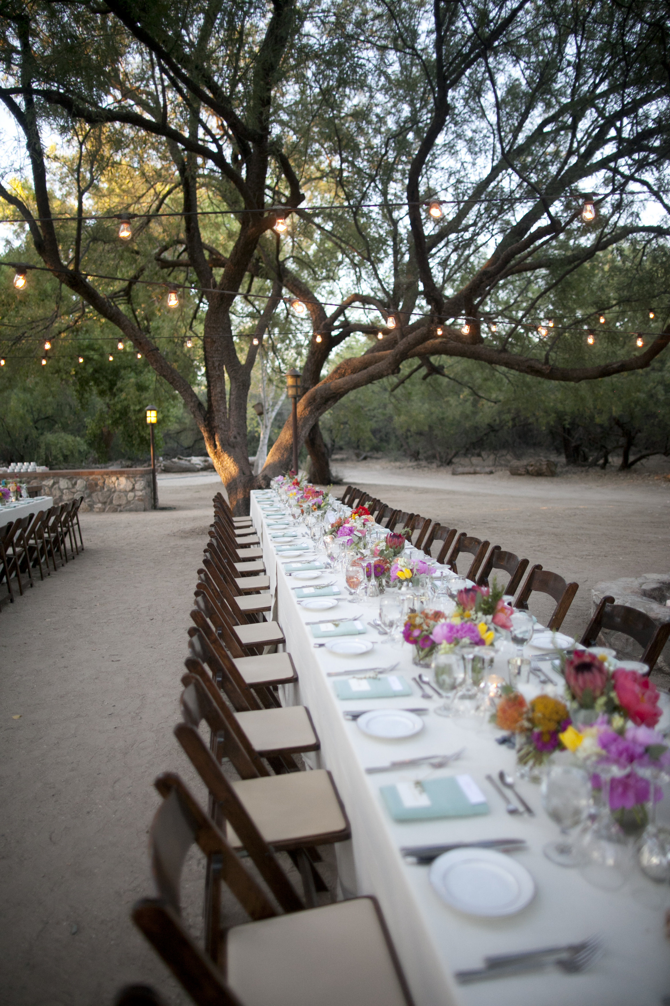 Ceci_New_York_Ceci_Style_Ceci_Johnson_Luxury_Lifestyle_Arizona_Wedding_Watercolor_Inspiration_Design_Custom_Couture_Personalized_Invitations_141.jpg