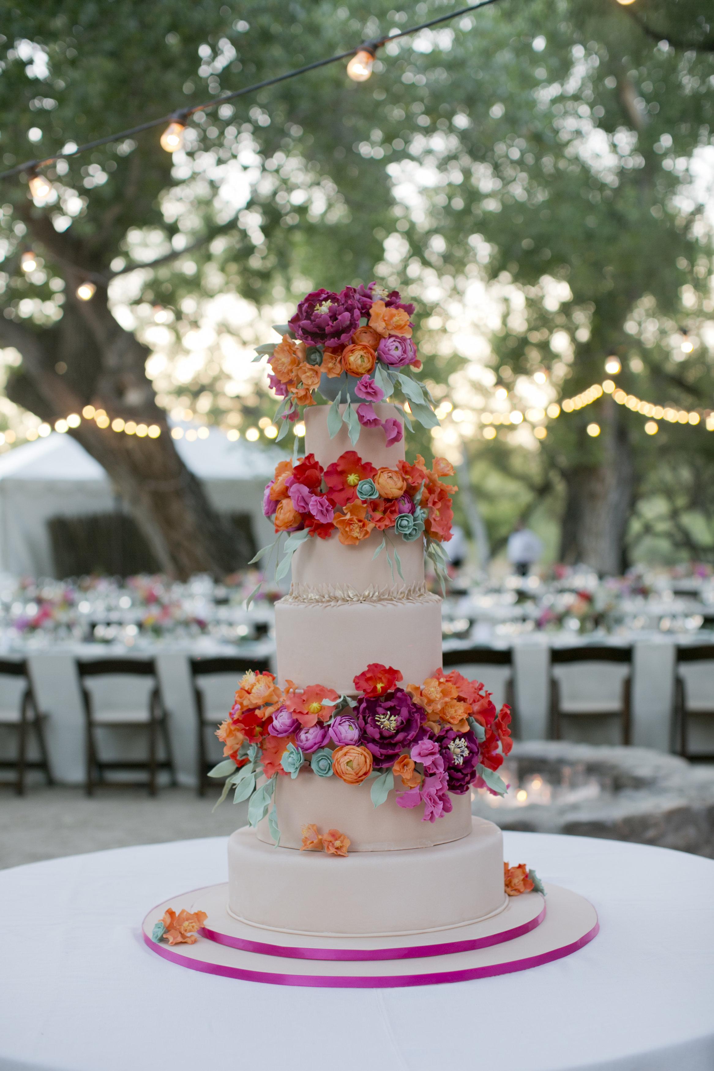 Ceci_New_York_Ceci_Style_Ceci_Johnson_Luxury_Lifestyle_Arizona_Wedding_Watercolor_Inspiration_Design_Custom_Couture_Personalized_Invitations_143.jpg