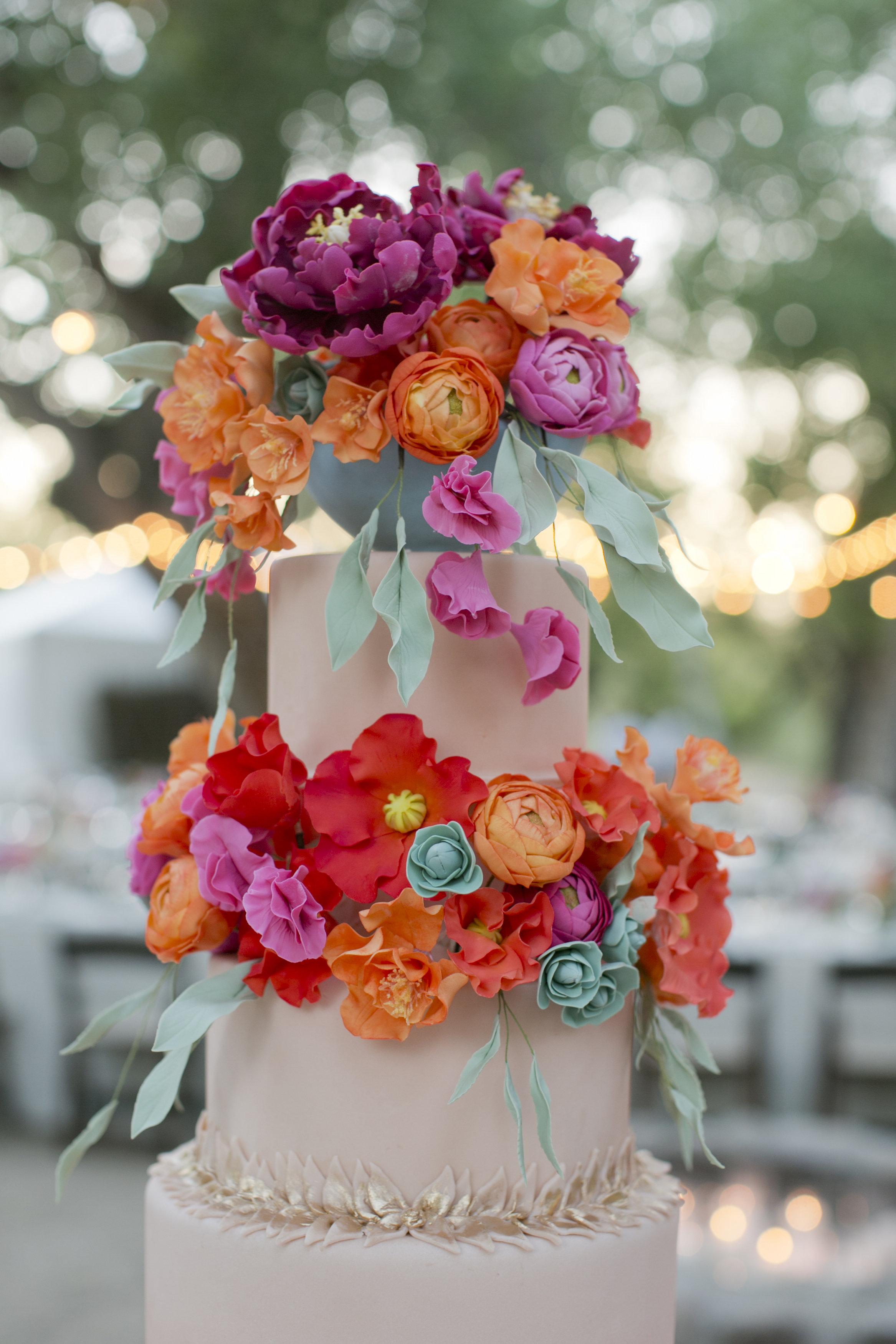 Ceci_New_York_Ceci_Style_Ceci_Johnson_Luxury_Lifestyle_Arizona_Wedding_Watercolor_Inspiration_Design_Custom_Couture_Personalized_Invitations_144.jpg