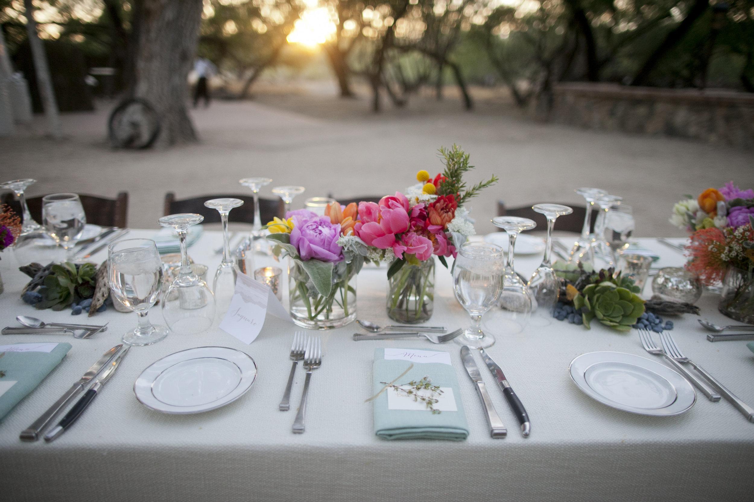 Ceci_New_York_Ceci_Style_Ceci_Johnson_Luxury_Lifestyle_Arizona_Wedding_Watercolor_Inspiration_Design_Custom_Couture_Personalized_Invitations_145.jpg