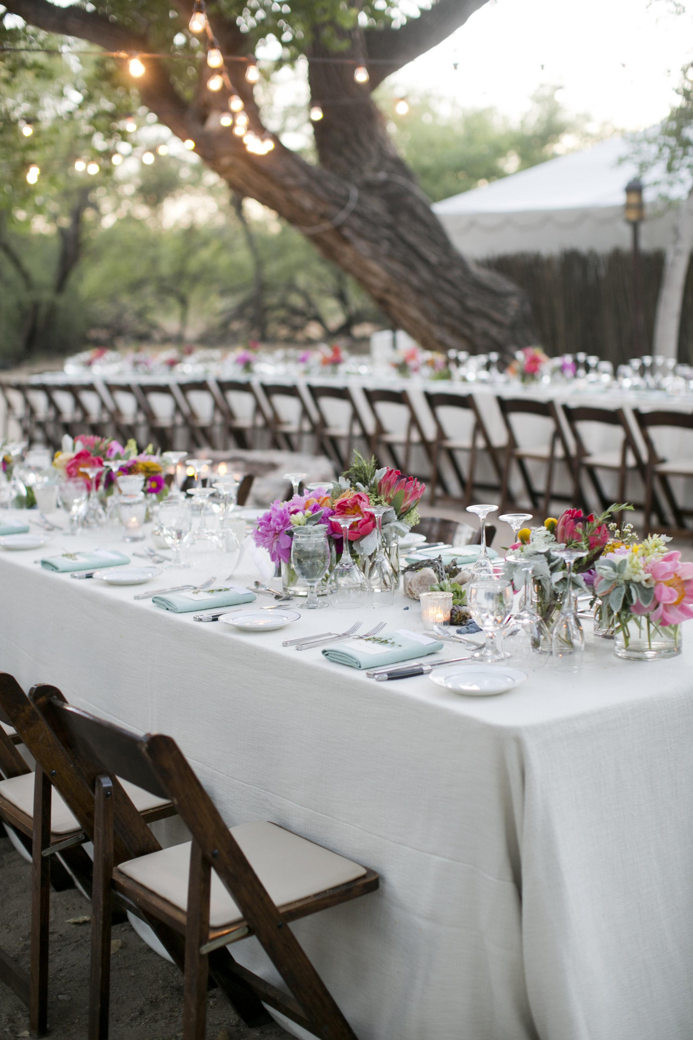 Ceci_New_York_Ceci_Style_Ceci_Johnson_Luxury_Lifestyle_Arizona_Wedding_Watercolor_Inspiration_Design_Custom_Couture_Personalized_Invitations_147.jpg