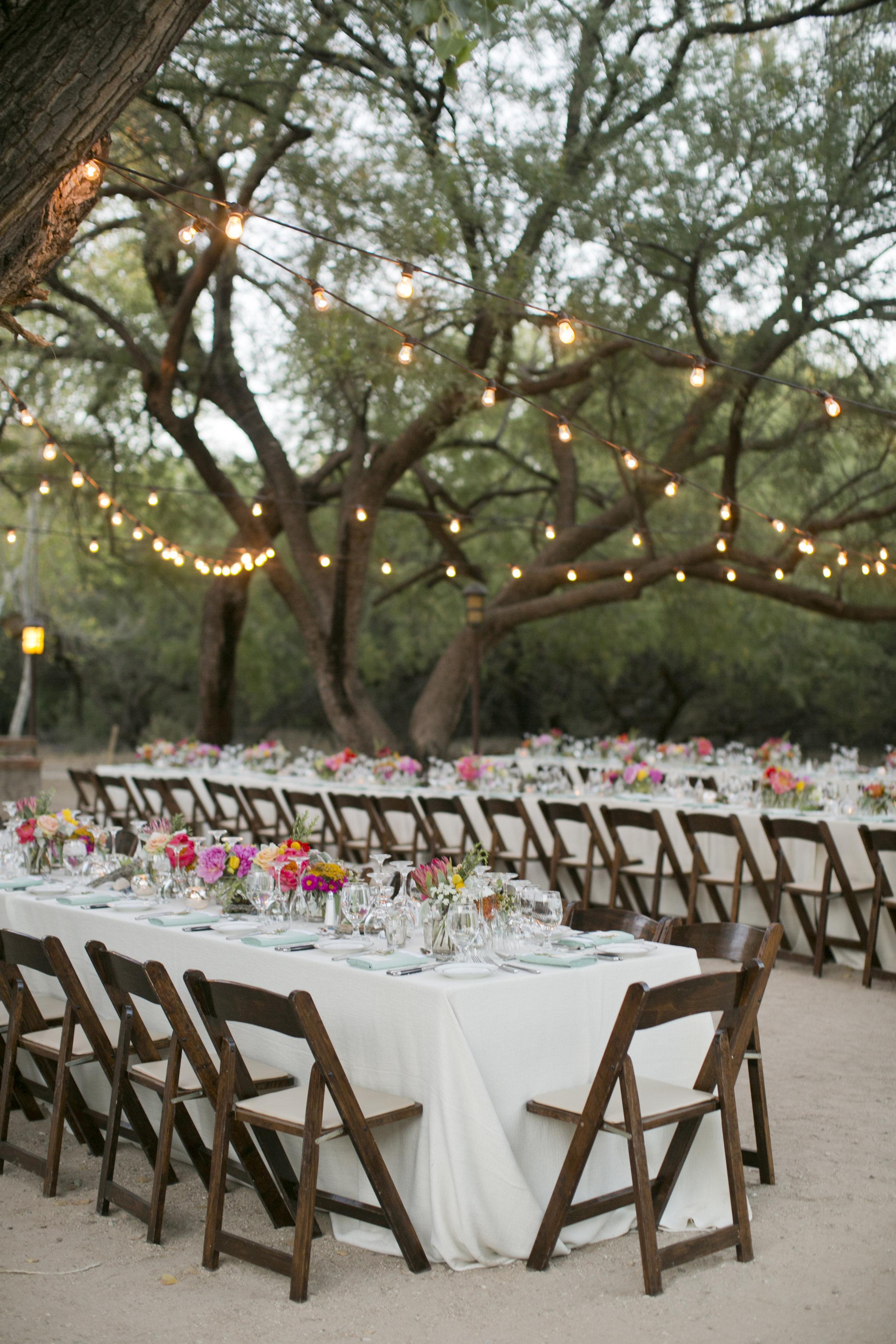 Ceci_New_York_Ceci_Style_Ceci_Johnson_Luxury_Lifestyle_Arizona_Wedding_Watercolor_Inspiration_Design_Custom_Couture_Personalized_Invitations_150.jpg