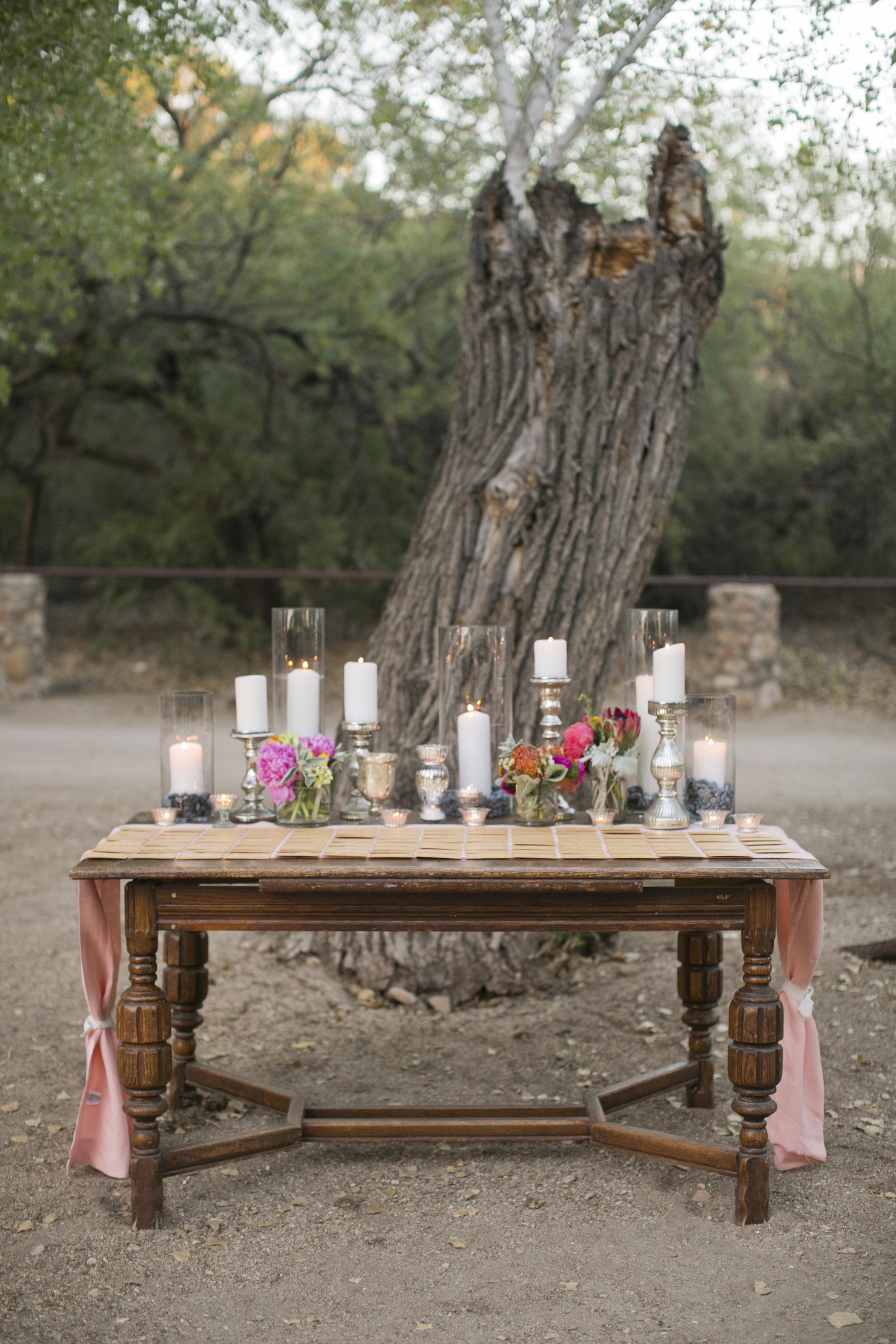 Ceci_New_York_Ceci_Style_Ceci_Johnson_Luxury_Lifestyle_Arizona_Wedding_Watercolor_Inspiration_Design_Custom_Couture_Personalized_Invitations_152.jpg