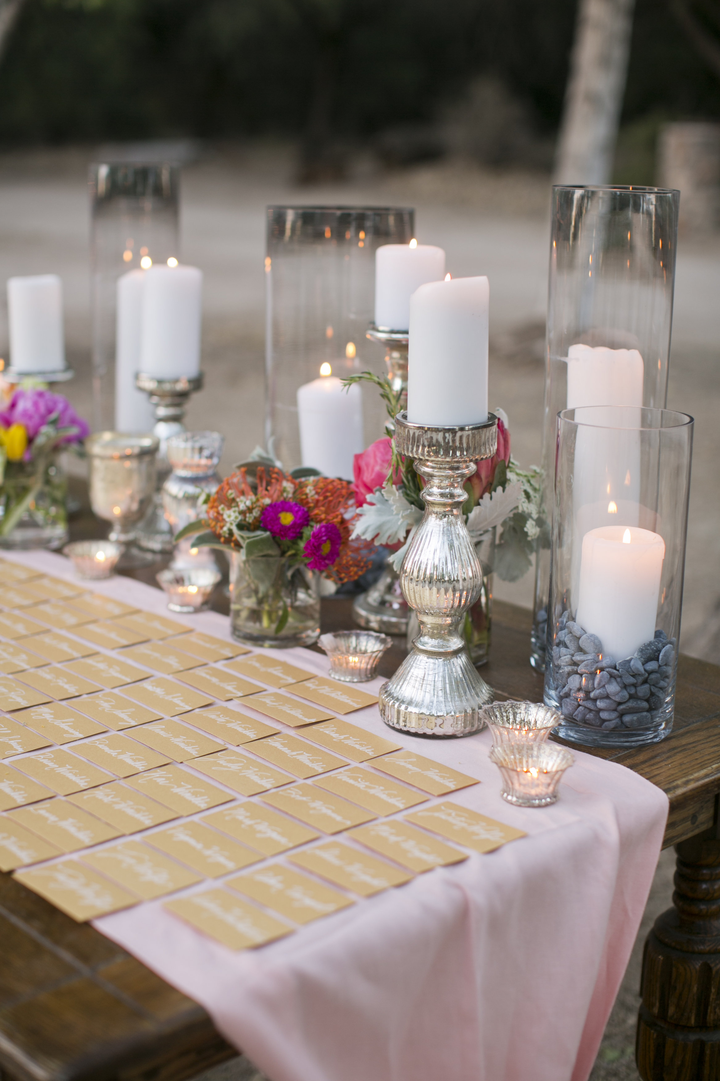 Ceci_New_York_Ceci_Style_Ceci_Johnson_Luxury_Lifestyle_Arizona_Wedding_Watercolor_Inspiration_Design_Custom_Couture_Personalized_Invitations_153.jpg