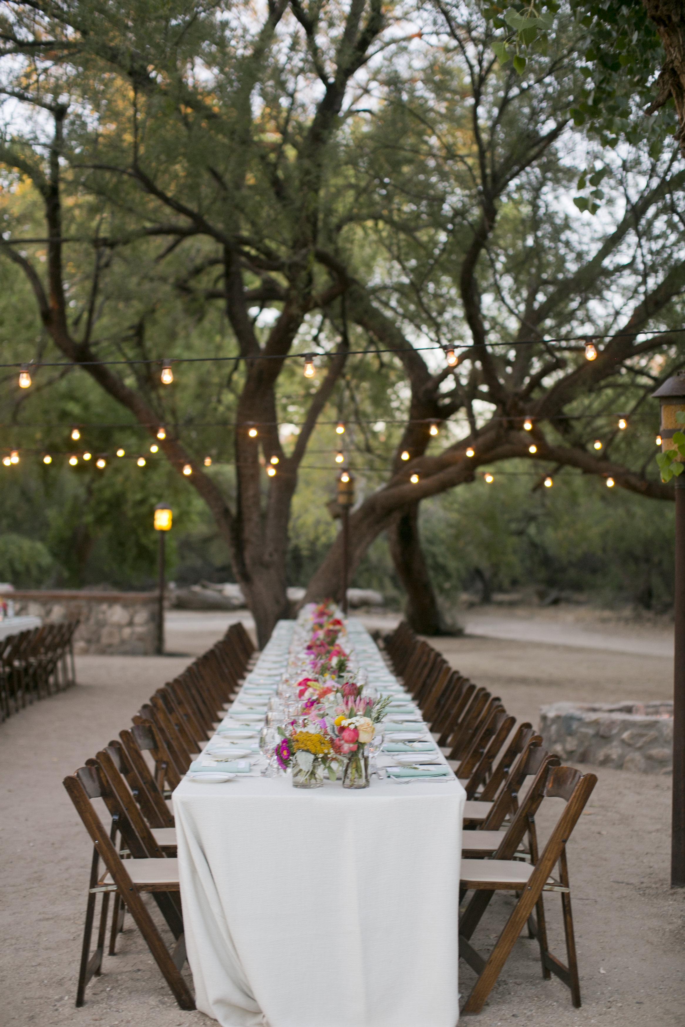 Ceci_New_York_Ceci_Style_Ceci_Johnson_Luxury_Lifestyle_Arizona_Wedding_Watercolor_Inspiration_Design_Custom_Couture_Personalized_Invitations_151.jpg