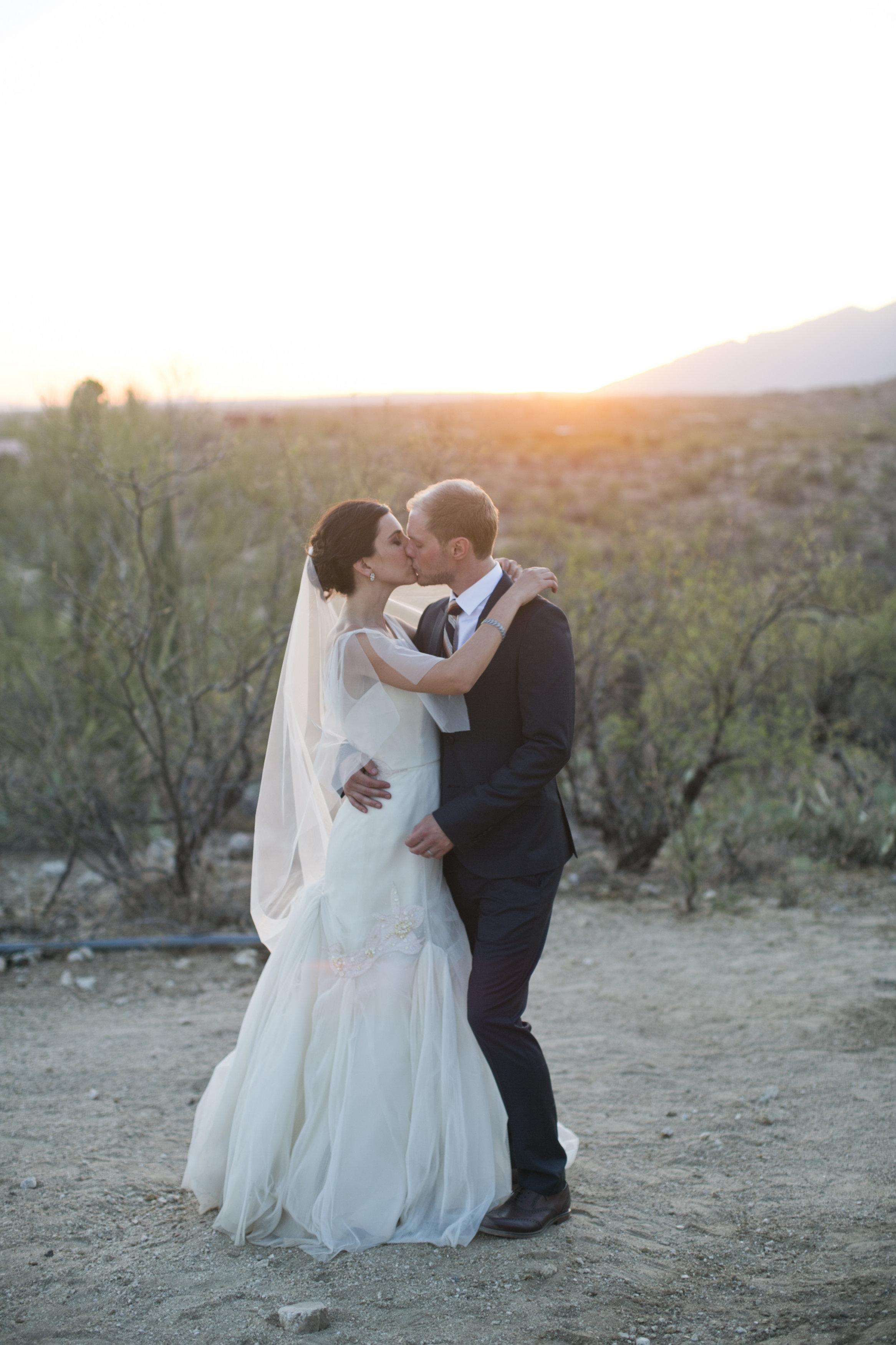 Ceci_New_York_Ceci_Style_Ceci_Johnson_Luxury_Lifestyle_Arizona_Wedding_Watercolor_Inspiration_Design_Custom_Couture_Personalized_Invitations_158.jpg