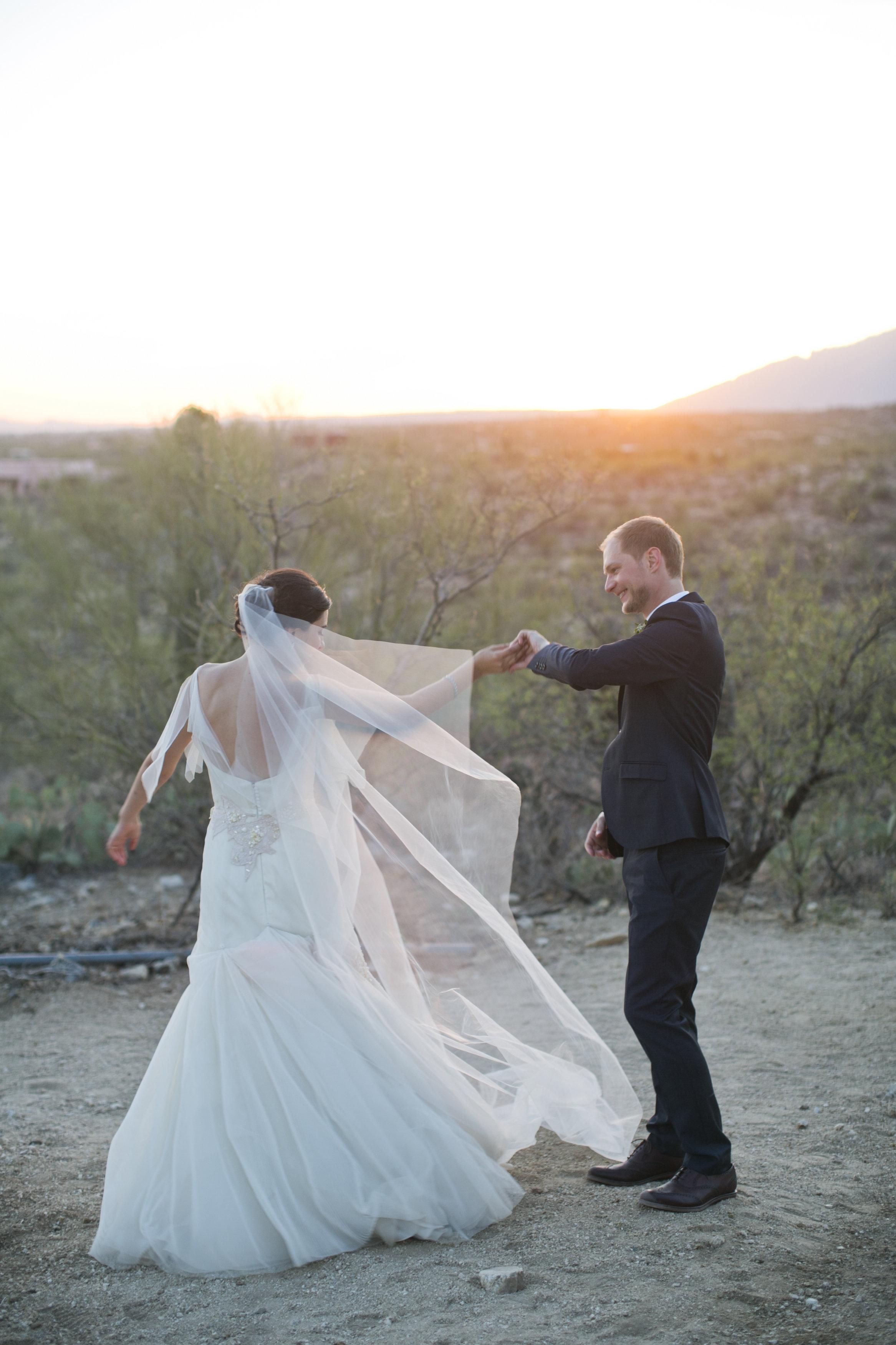 Ceci_New_York_Ceci_Style_Ceci_Johnson_Luxury_Lifestyle_Arizona_Wedding_Watercolor_Inspiration_Design_Custom_Couture_Personalized_Invitations_159.jpg