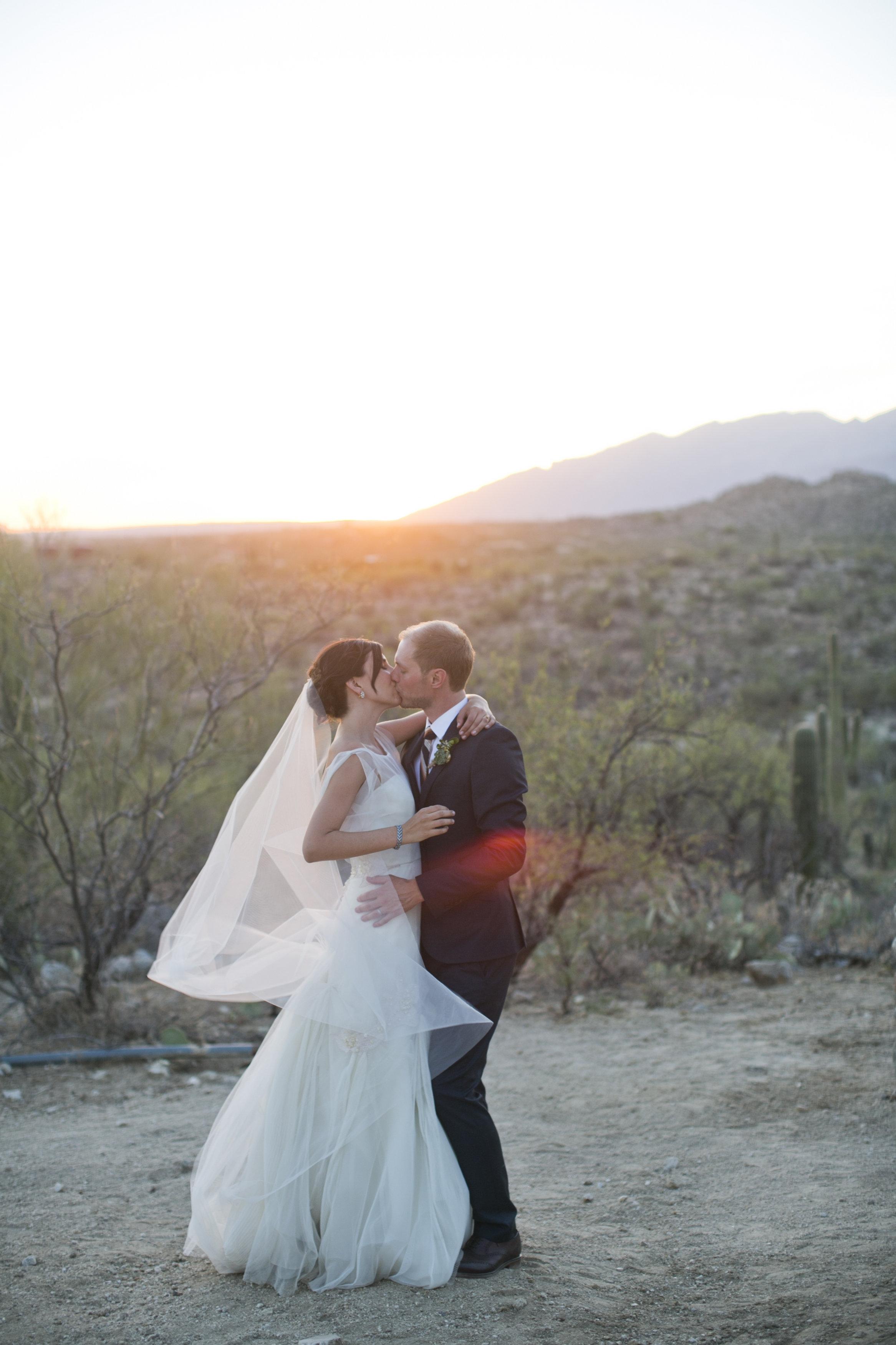 Ceci_New_York_Ceci_Style_Ceci_Johnson_Luxury_Lifestyle_Arizona_Wedding_Watercolor_Inspiration_Design_Custom_Couture_Personalized_Invitations_160.jpg