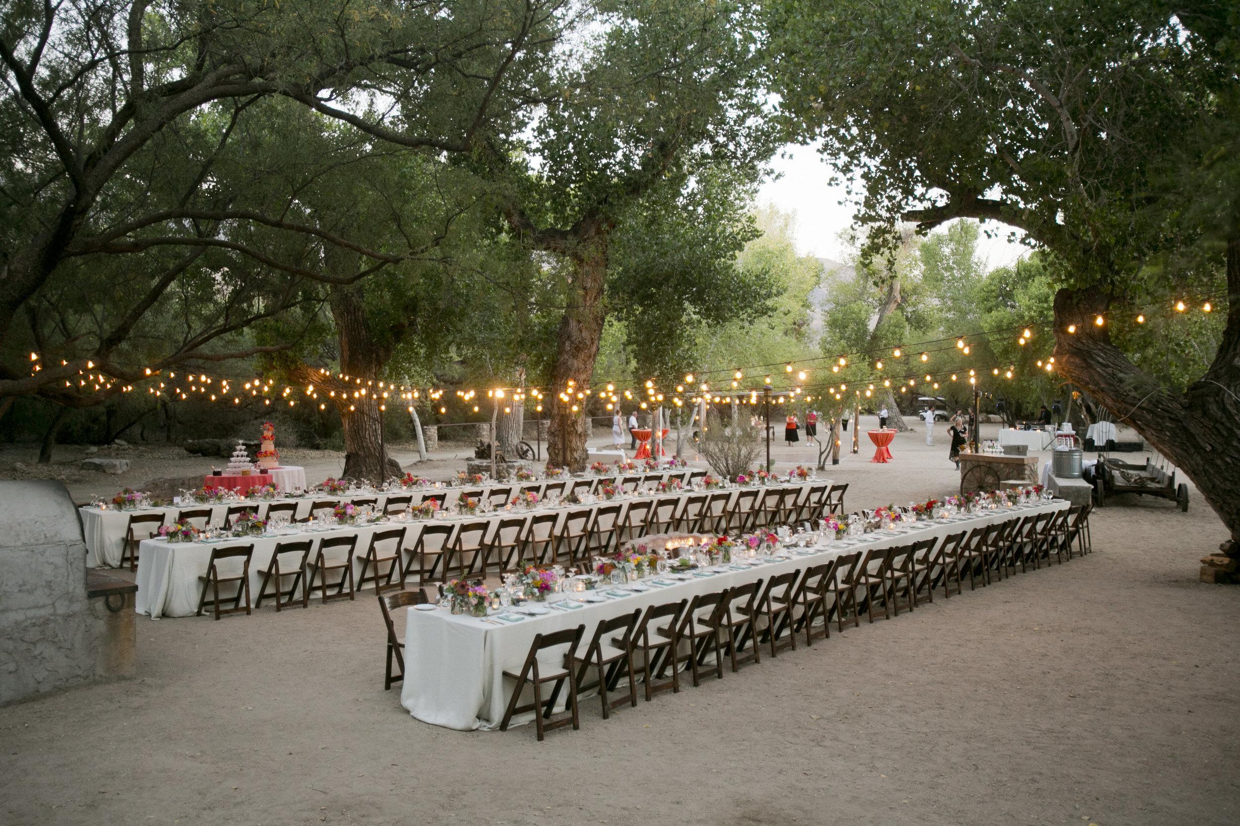 Ceci_New_York_Ceci_Style_Ceci_Johnson_Luxury_Lifestyle_Arizona_Wedding_Watercolor_Inspiration_Design_Custom_Couture_Personalized_Invitations_161.jpg