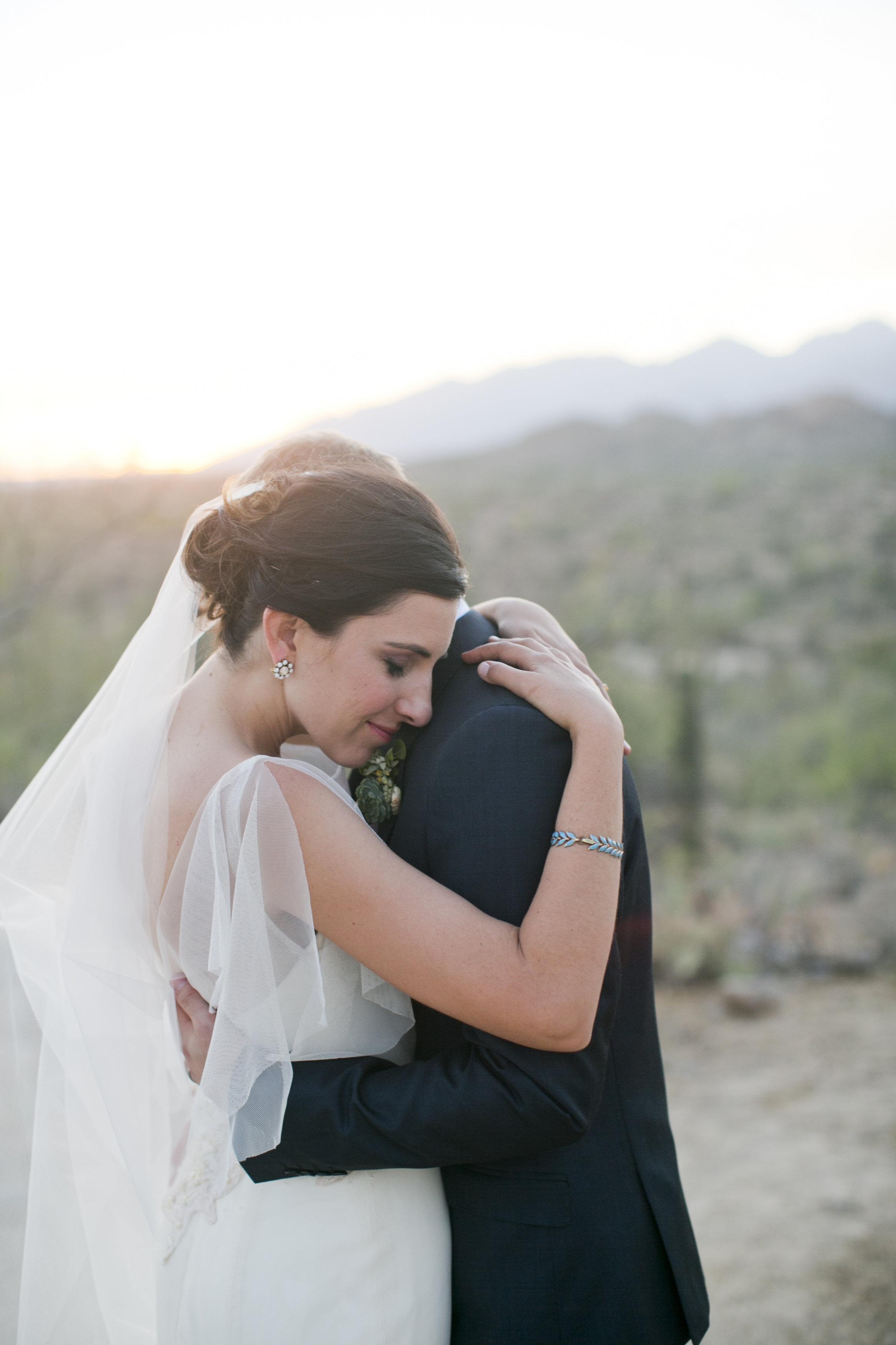 Ceci_New_York_Ceci_Style_Ceci_Johnson_Luxury_Lifestyle_Arizona_Wedding_Watercolor_Inspiration_Design_Custom_Couture_Personalized_Invitations_163.jpg