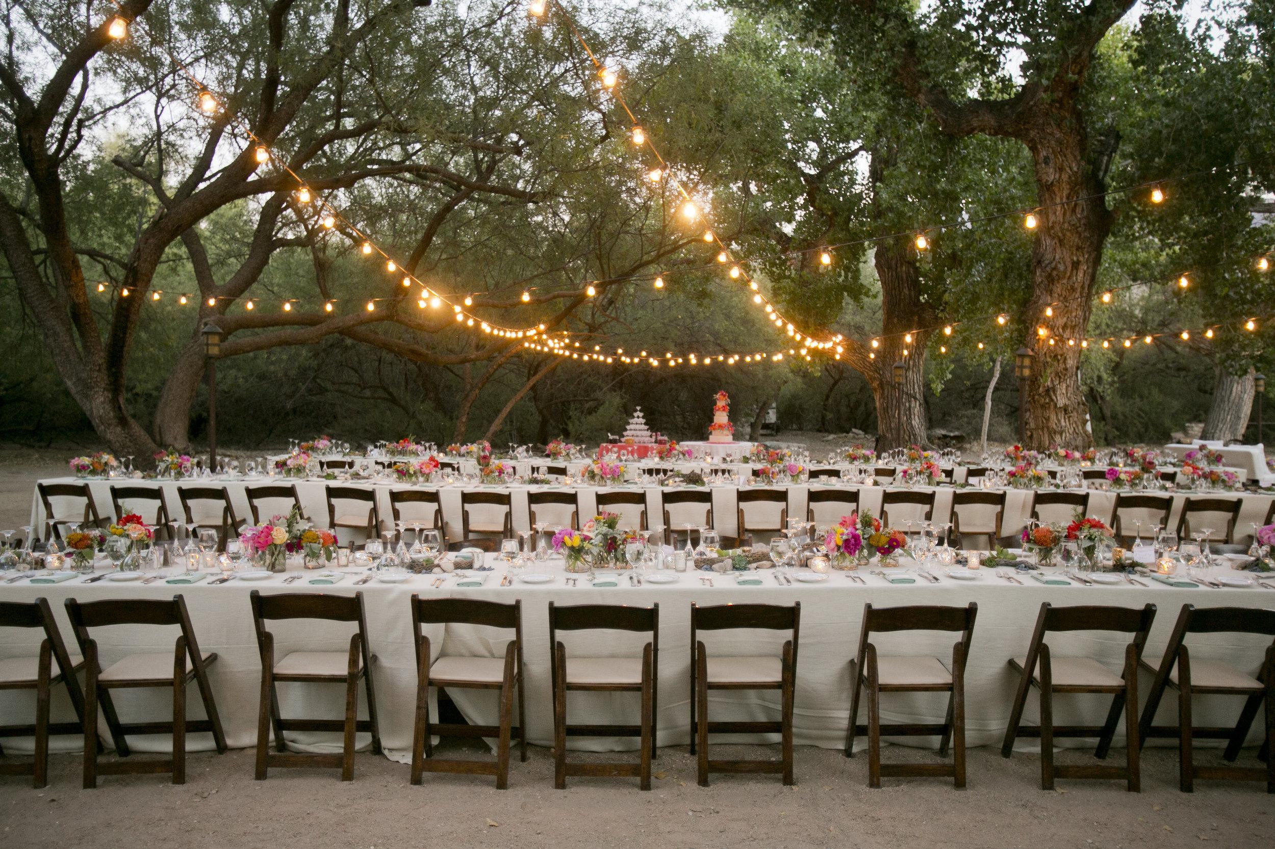 Ceci_New_York_Ceci_Style_Ceci_Johnson_Luxury_Lifestyle_Arizona_Wedding_Watercolor_Inspiration_Design_Custom_Couture_Personalized_Invitations_162.jpg