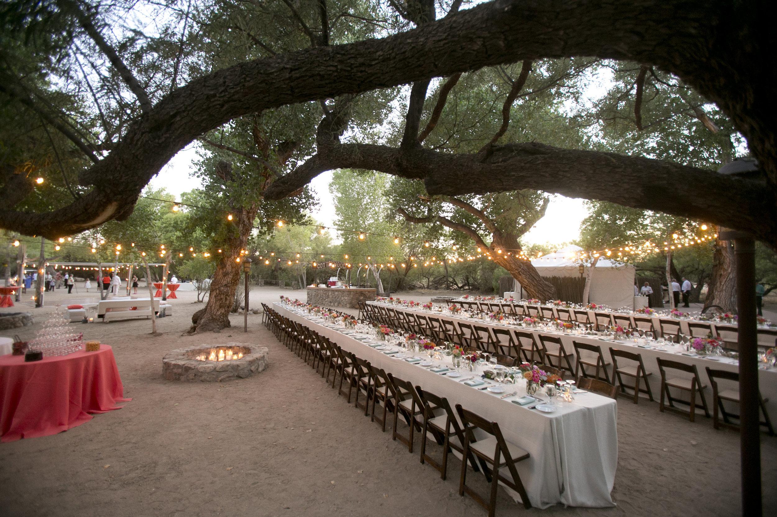 Ceci_New_York_Ceci_Style_Ceci_Johnson_Luxury_Lifestyle_Arizona_Wedding_Watercolor_Inspiration_Design_Custom_Couture_Personalized_Invitations_166.jpg