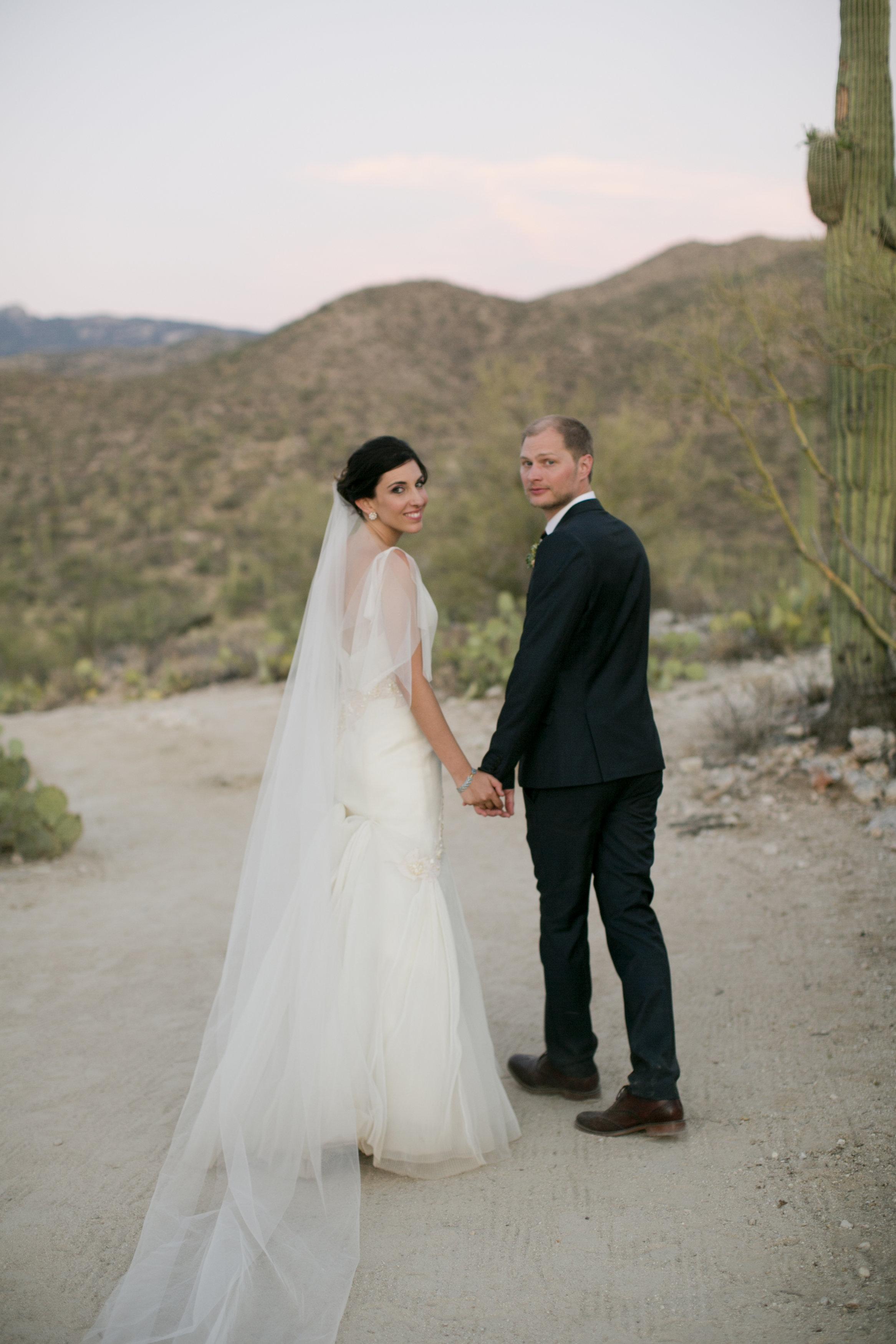 Ceci_New_York_Ceci_Style_Ceci_Johnson_Luxury_Lifestyle_Arizona_Wedding_Watercolor_Inspiration_Design_Custom_Couture_Personalized_Invitations_167.jpg