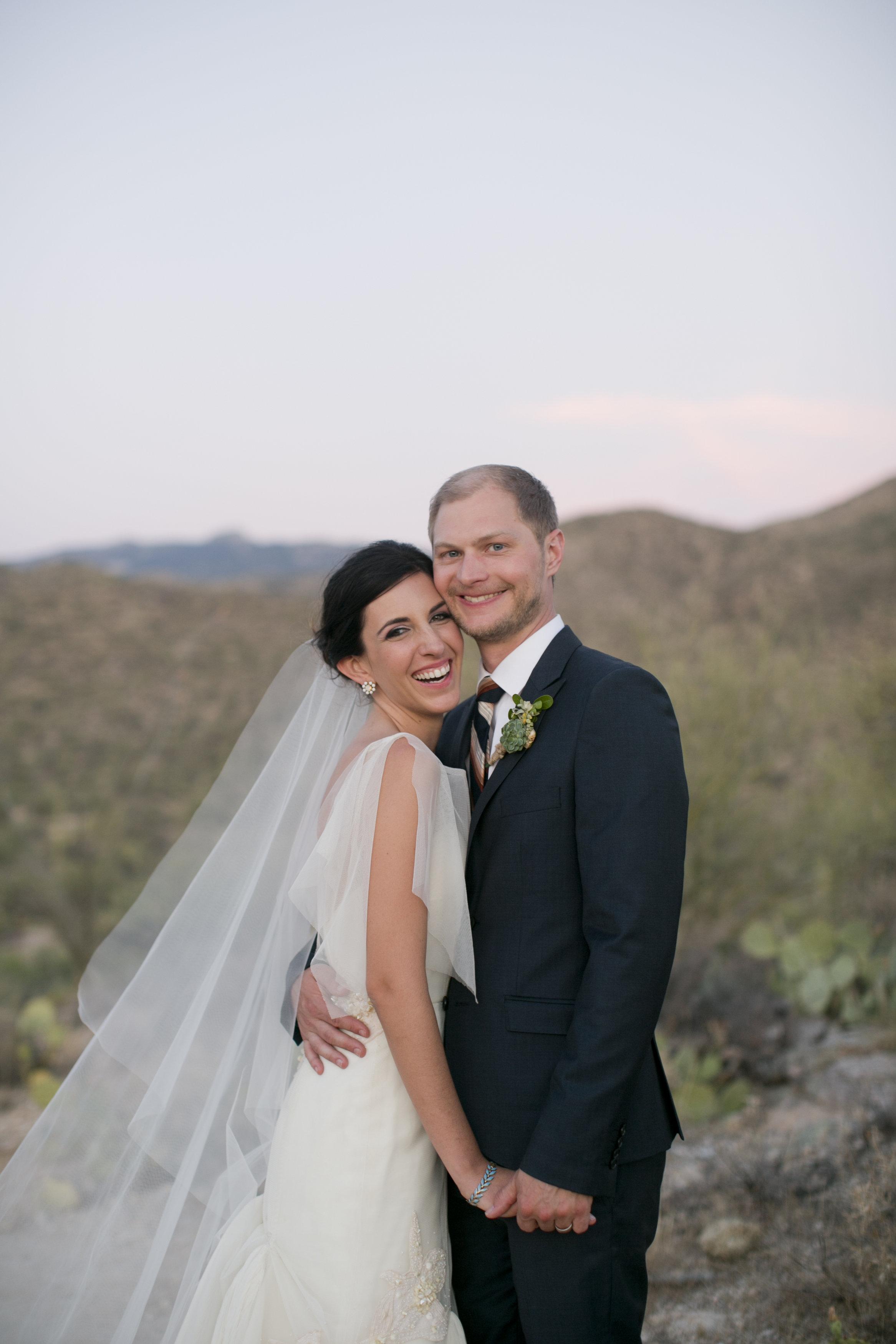 Ceci_New_York_Ceci_Style_Ceci_Johnson_Luxury_Lifestyle_Arizona_Wedding_Watercolor_Inspiration_Design_Custom_Couture_Personalized_Invitations_169.jpg
