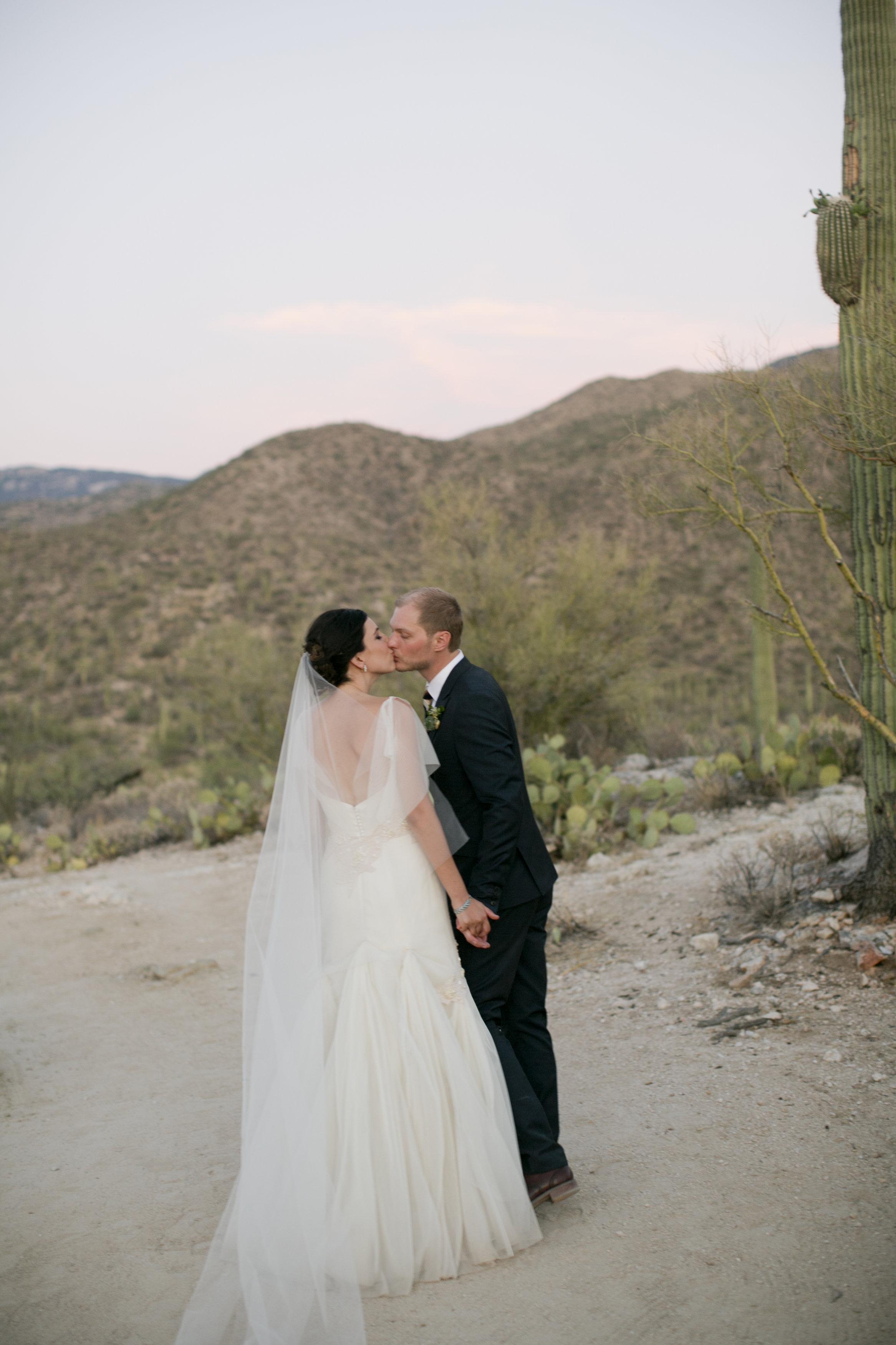 Ceci_New_York_Ceci_Style_Ceci_Johnson_Luxury_Lifestyle_Arizona_Wedding_Watercolor_Inspiration_Design_Custom_Couture_Personalized_Invitations_168.jpg