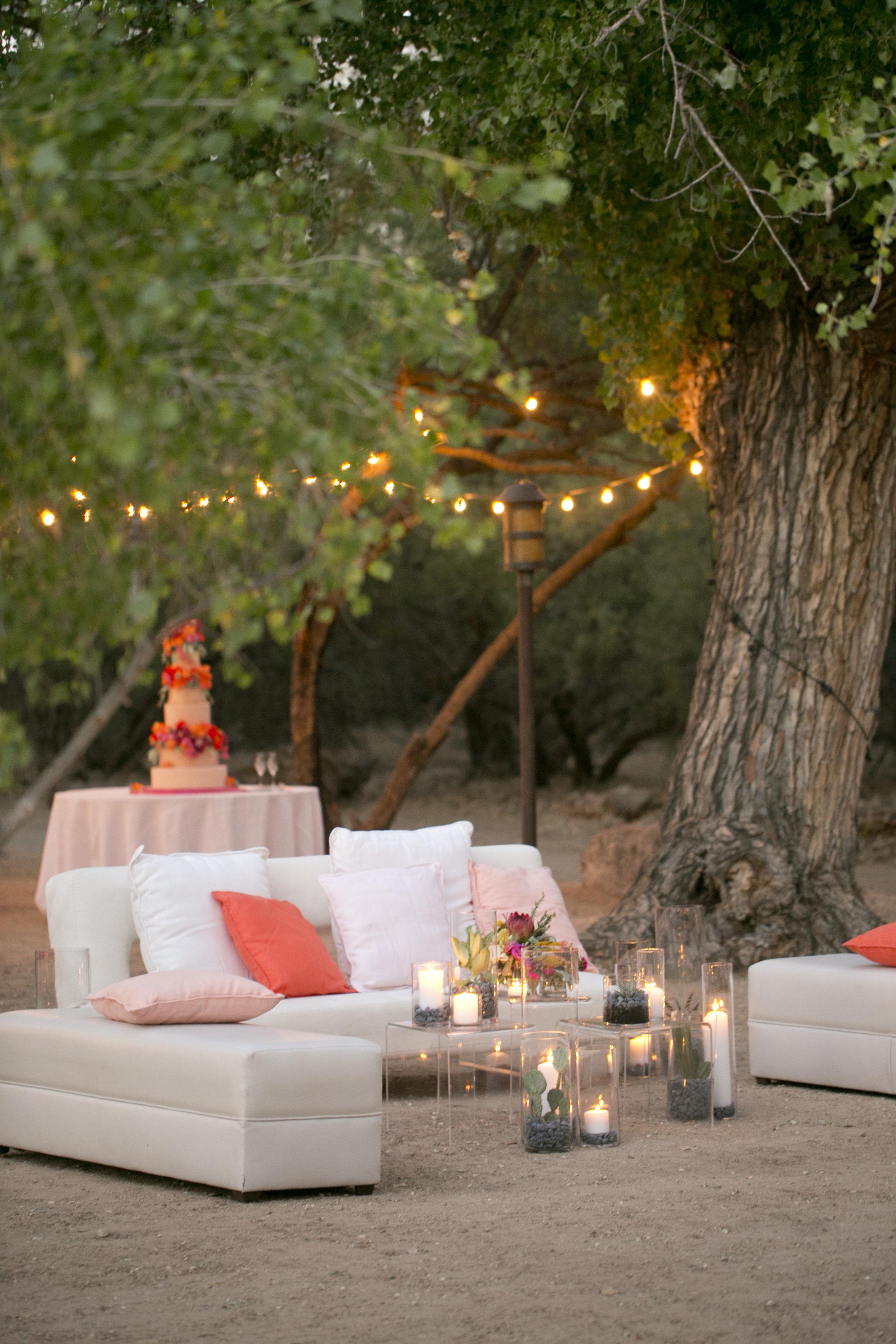 Ceci_New_York_Ceci_Style_Ceci_Johnson_Luxury_Lifestyle_Arizona_Wedding_Watercolor_Inspiration_Design_Custom_Couture_Personalized_Invitations_173.jpg
