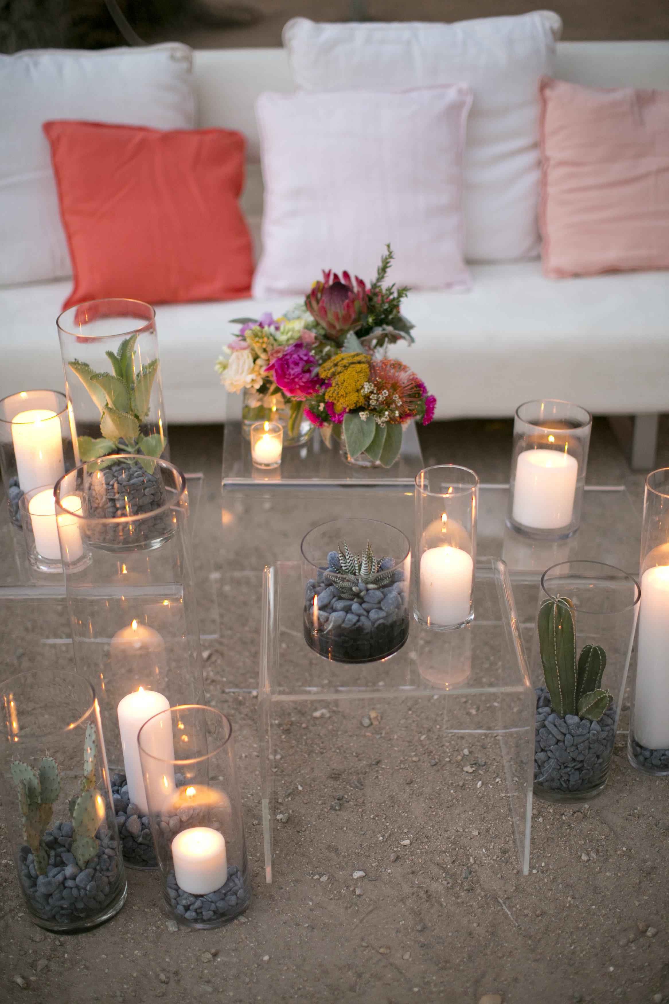 Ceci_New_York_Ceci_Style_Ceci_Johnson_Luxury_Lifestyle_Arizona_Wedding_Watercolor_Inspiration_Design_Custom_Couture_Personalized_Invitations_172.jpg