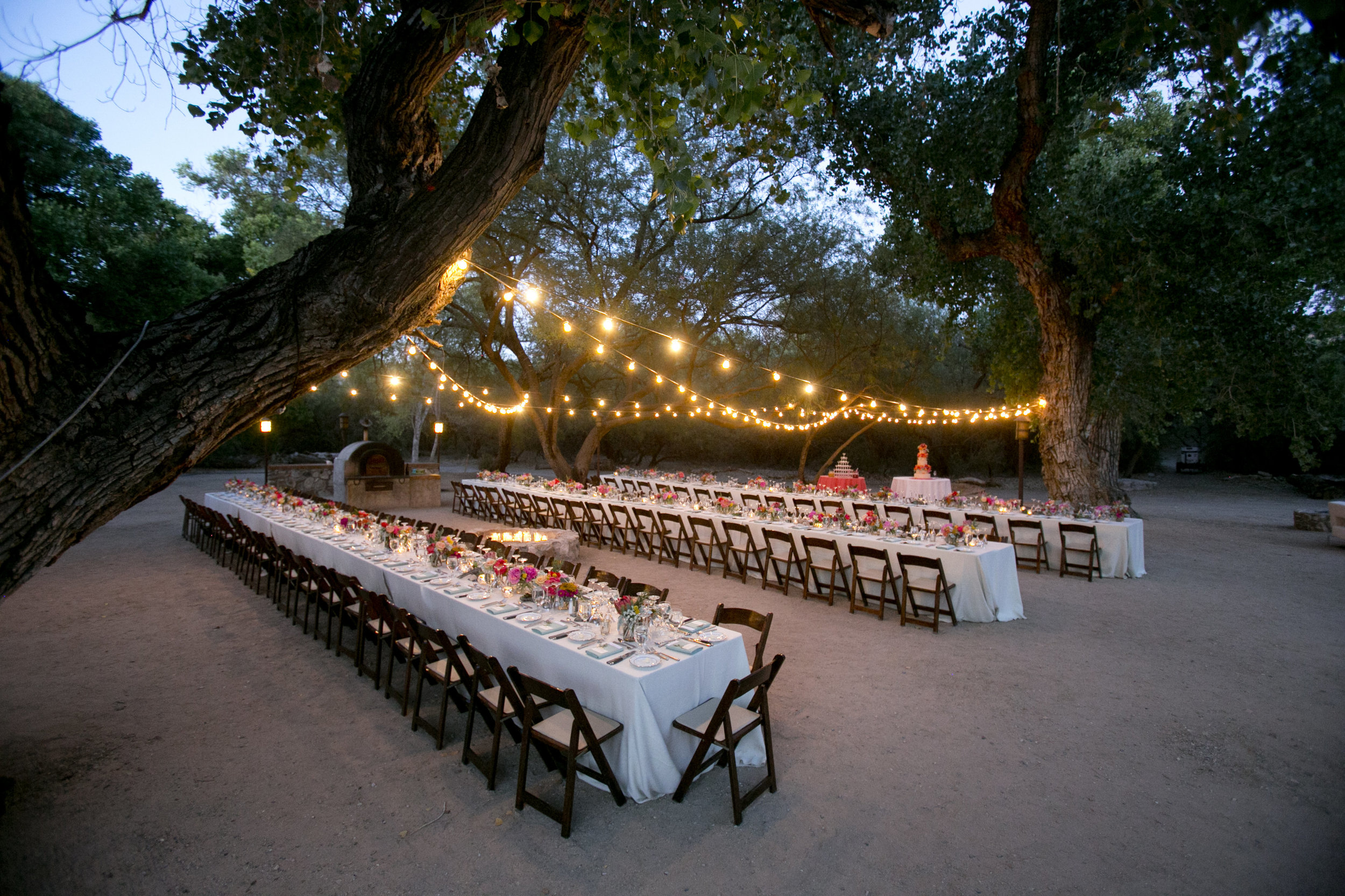 Ceci_New_York_Ceci_Style_Ceci_Johnson_Luxury_Lifestyle_Arizona_Wedding_Watercolor_Inspiration_Design_Custom_Couture_Personalized_Invitations_174.jpg