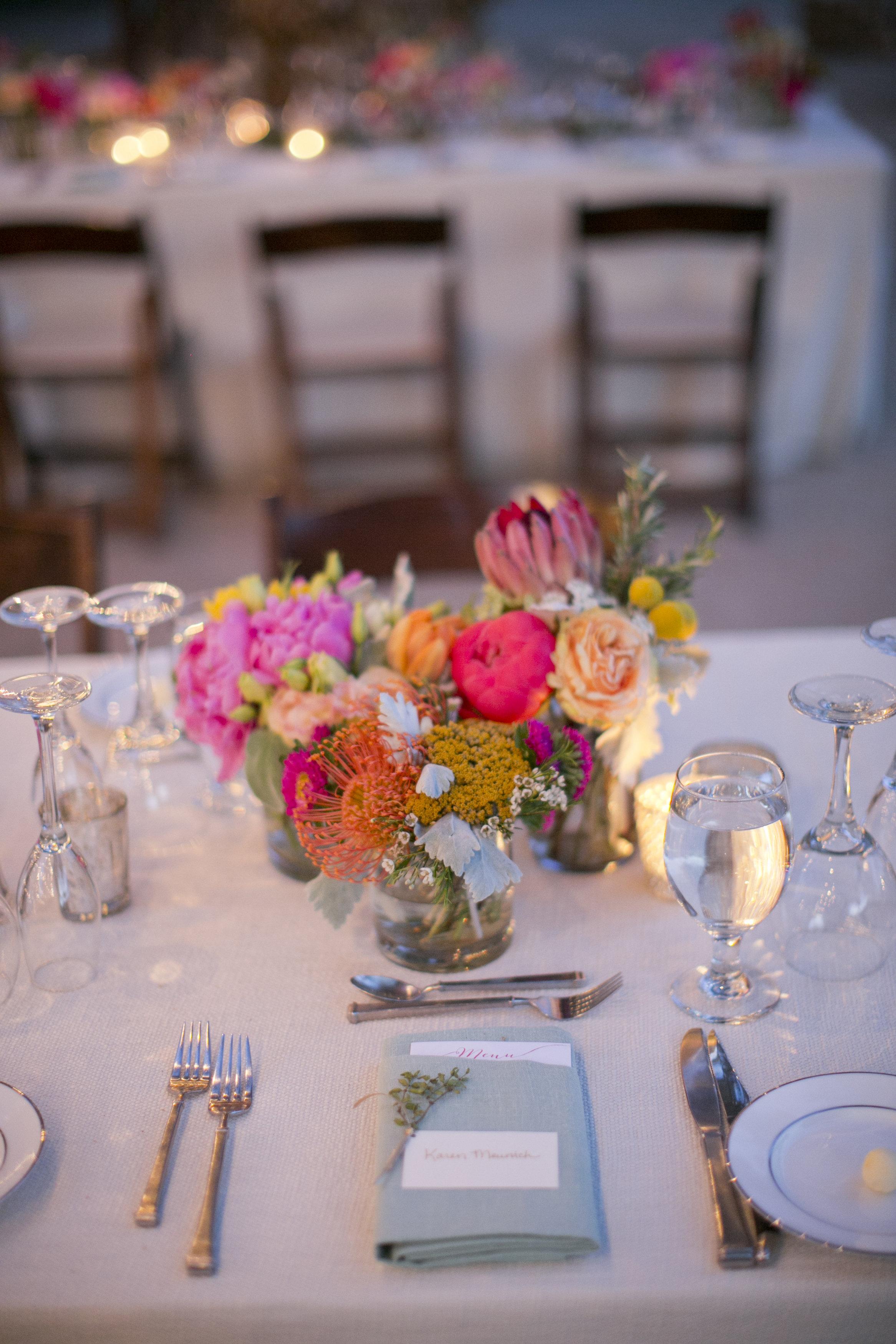Ceci_New_York_Ceci_Style_Ceci_Johnson_Luxury_Lifestyle_Arizona_Wedding_Watercolor_Inspiration_Design_Custom_Couture_Personalized_Invitations_176.jpg