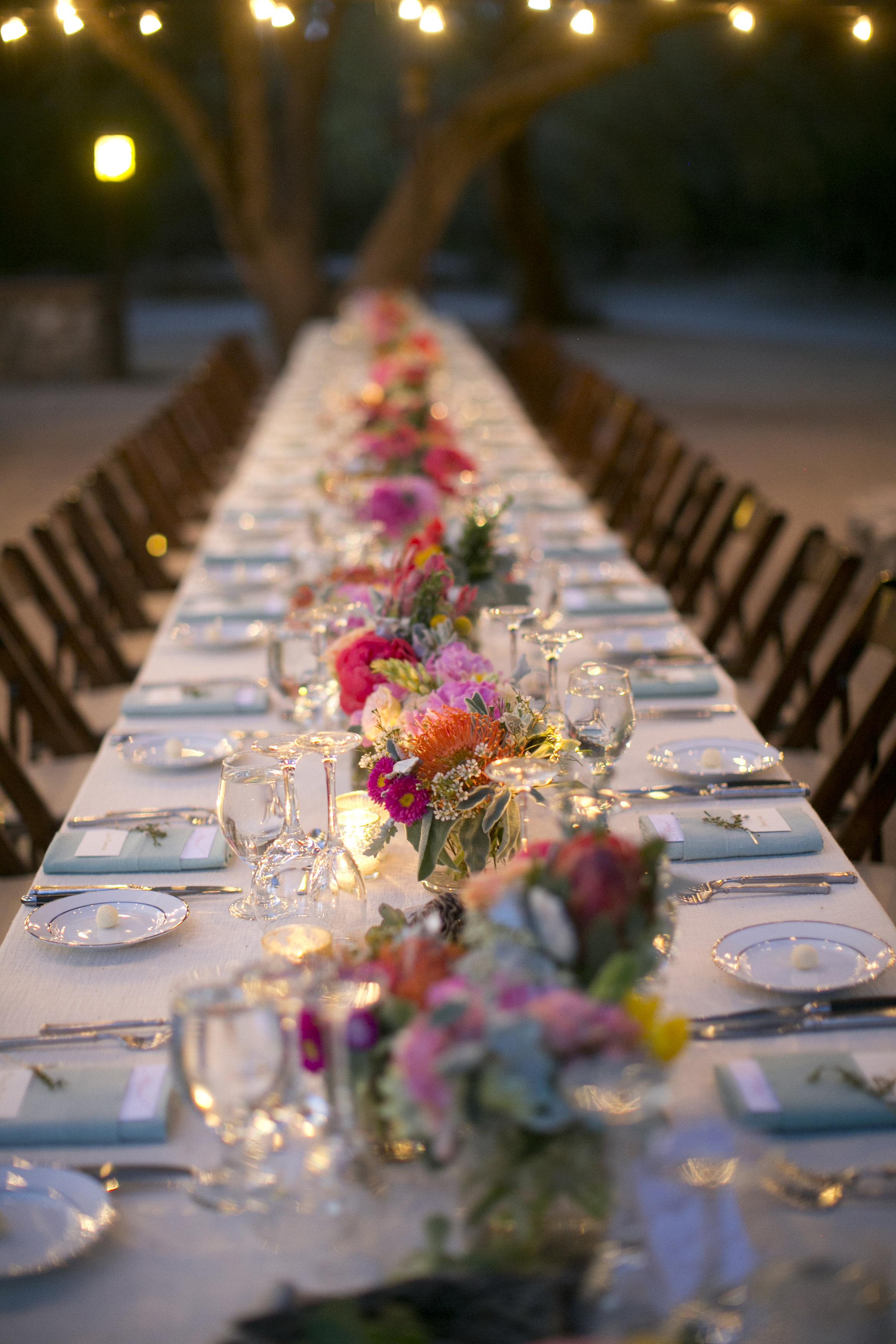 Ceci_New_York_Ceci_Style_Ceci_Johnson_Luxury_Lifestyle_Arizona_Wedding_Watercolor_Inspiration_Design_Custom_Couture_Personalized_Invitations_178.jpg