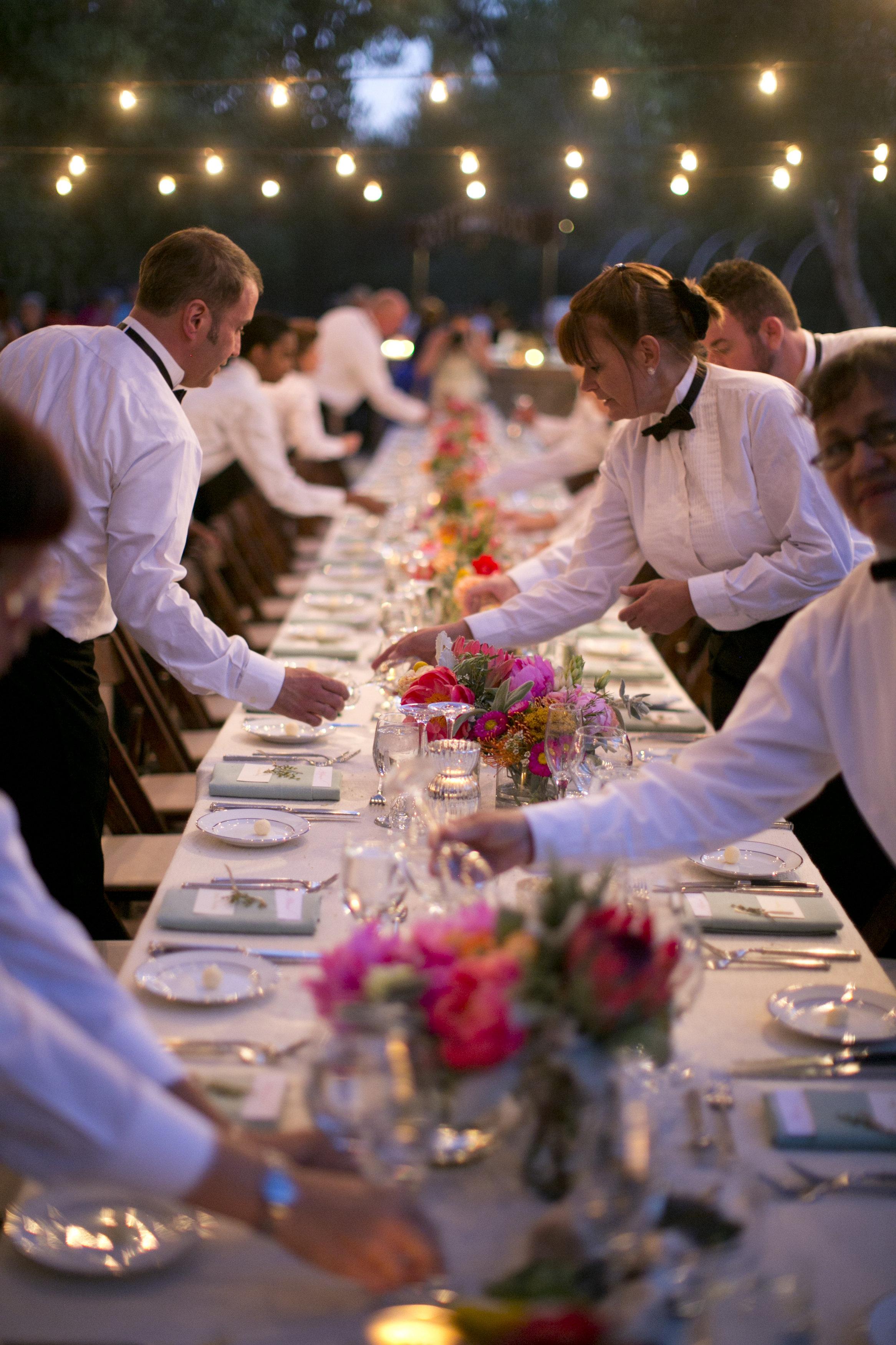 Ceci_New_York_Ceci_Style_Ceci_Johnson_Luxury_Lifestyle_Arizona_Wedding_Watercolor_Inspiration_Design_Custom_Couture_Personalized_Invitations_179.jpg