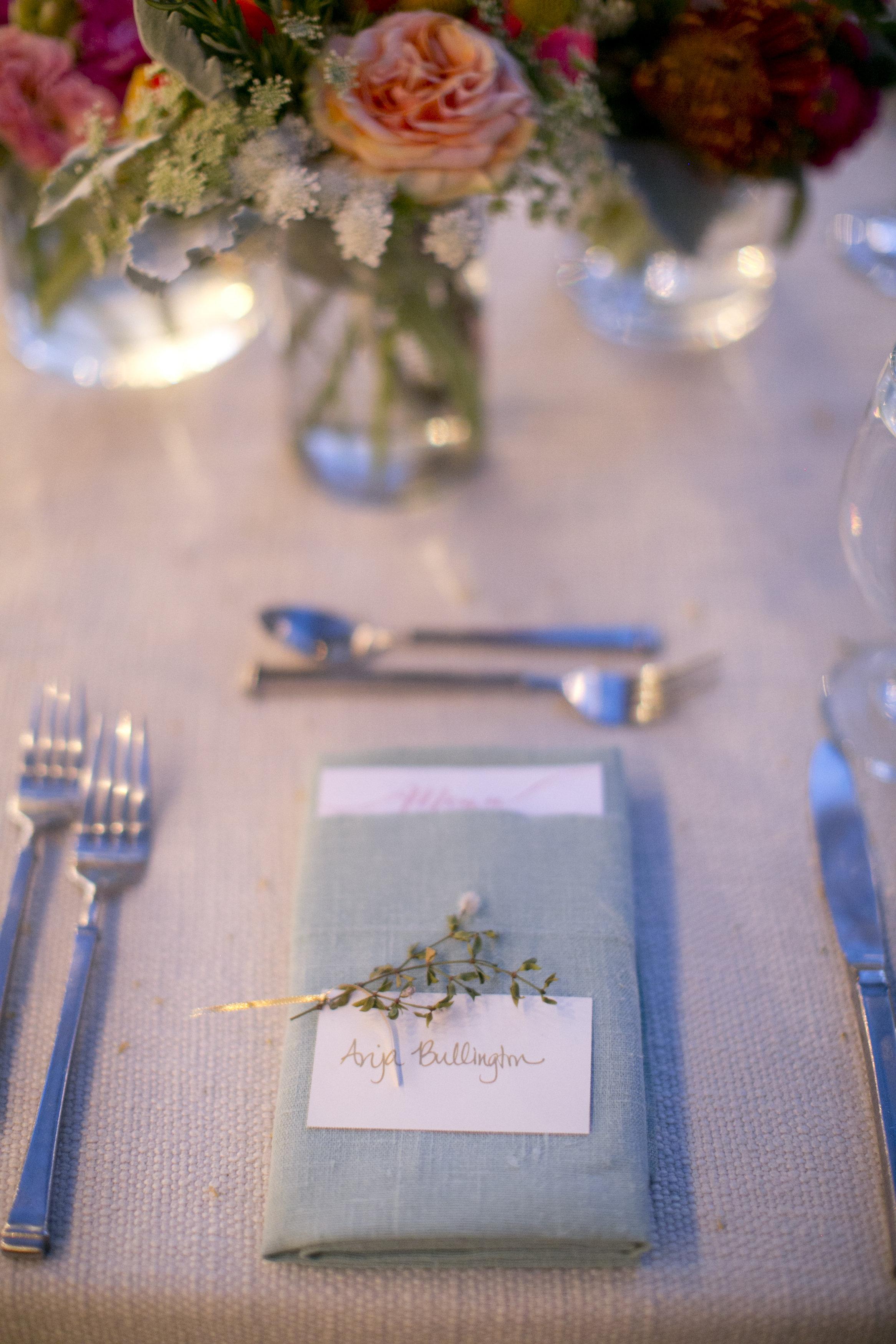 Ceci_New_York_Ceci_Style_Ceci_Johnson_Luxury_Lifestyle_Arizona_Wedding_Watercolor_Inspiration_Design_Custom_Couture_Personalized_Invitations_180.jpg