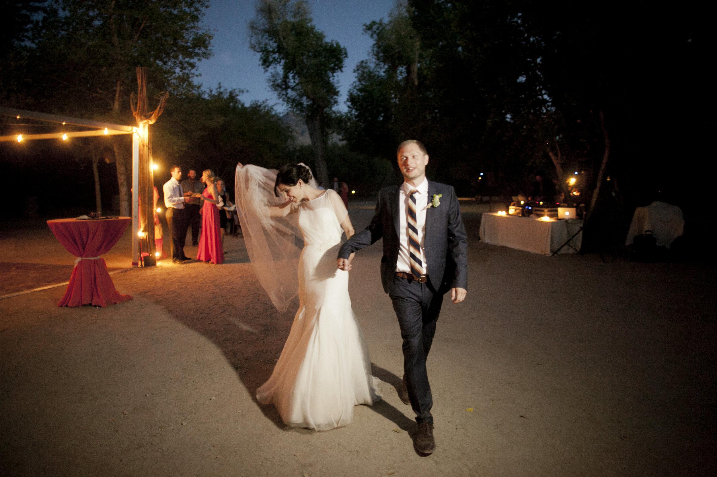 Ceci_New_York_Ceci_Style_Ceci_Johnson_Luxury_Lifestyle_Arizona_Wedding_Watercolor_Inspiration_Design_Custom_Couture_Personalized_Invitations_181.jpg