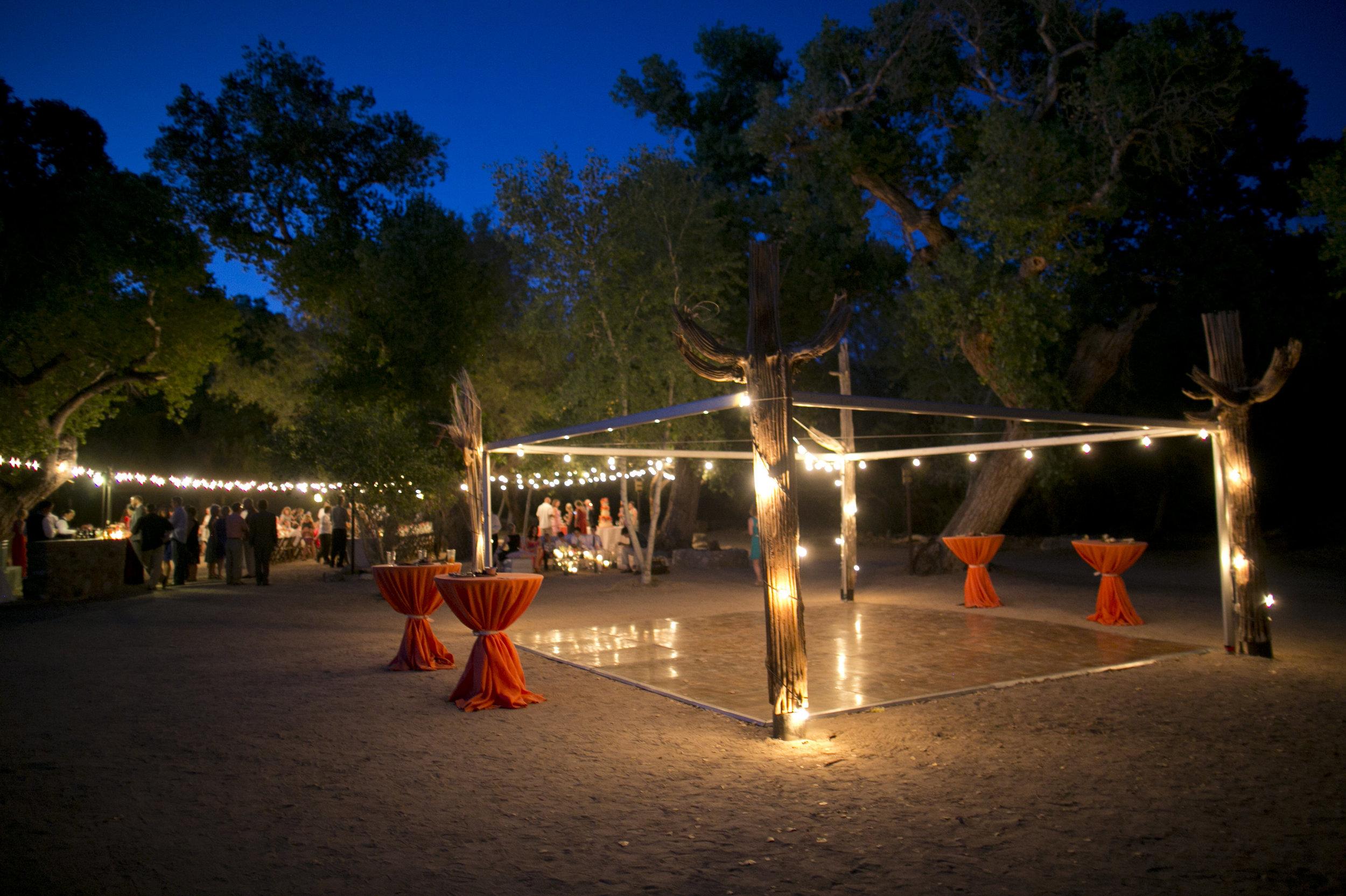 Ceci_New_York_Ceci_Style_Ceci_Johnson_Luxury_Lifestyle_Arizona_Wedding_Watercolor_Inspiration_Design_Custom_Couture_Personalized_Invitations_182.jpg