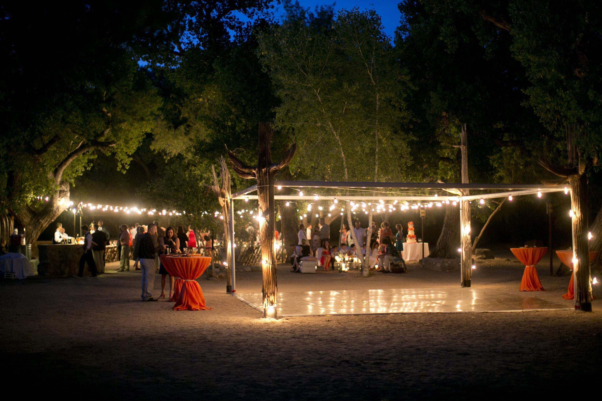 Ceci_New_York_Ceci_Style_Ceci_Johnson_Luxury_Lifestyle_Arizona_Wedding_Watercolor_Inspiration_Design_Custom_Couture_Personalized_Invitations_183.jpg