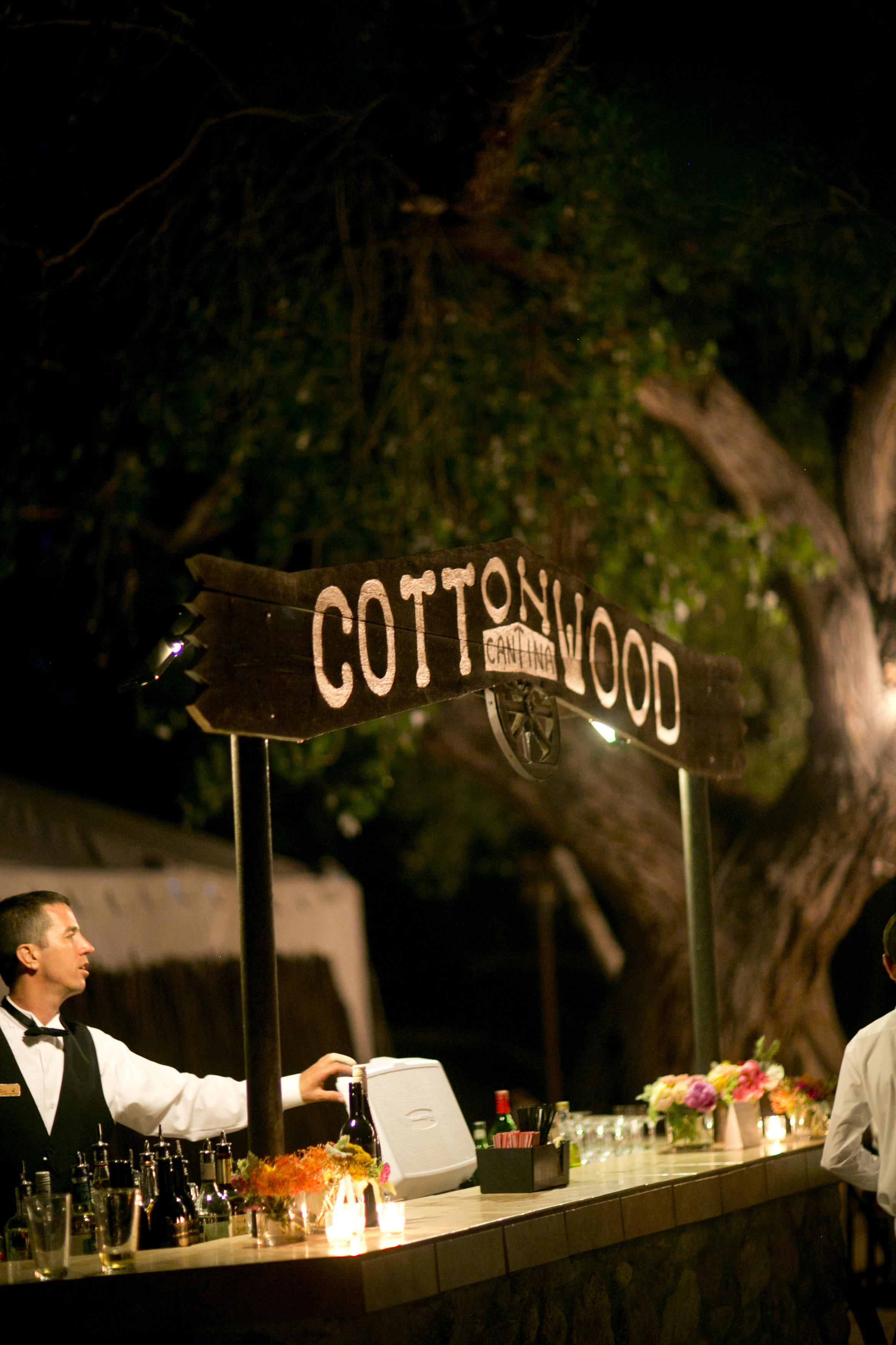 Ceci_New_York_Ceci_Style_Ceci_Johnson_Luxury_Lifestyle_Arizona_Wedding_Watercolor_Inspiration_Design_Custom_Couture_Personalized_Invitations_184.jpg