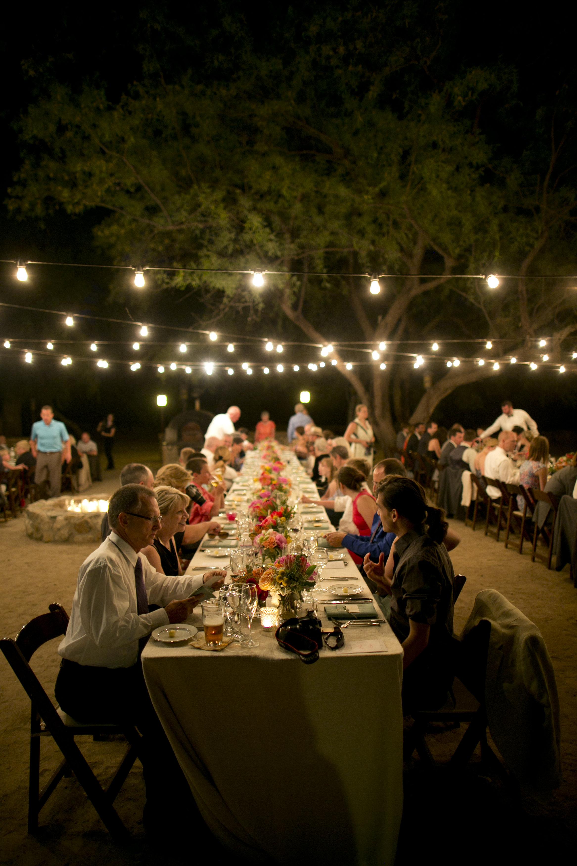 Ceci_New_York_Ceci_Style_Ceci_Johnson_Luxury_Lifestyle_Arizona_Wedding_Watercolor_Inspiration_Design_Custom_Couture_Personalized_Invitations_185.jpg