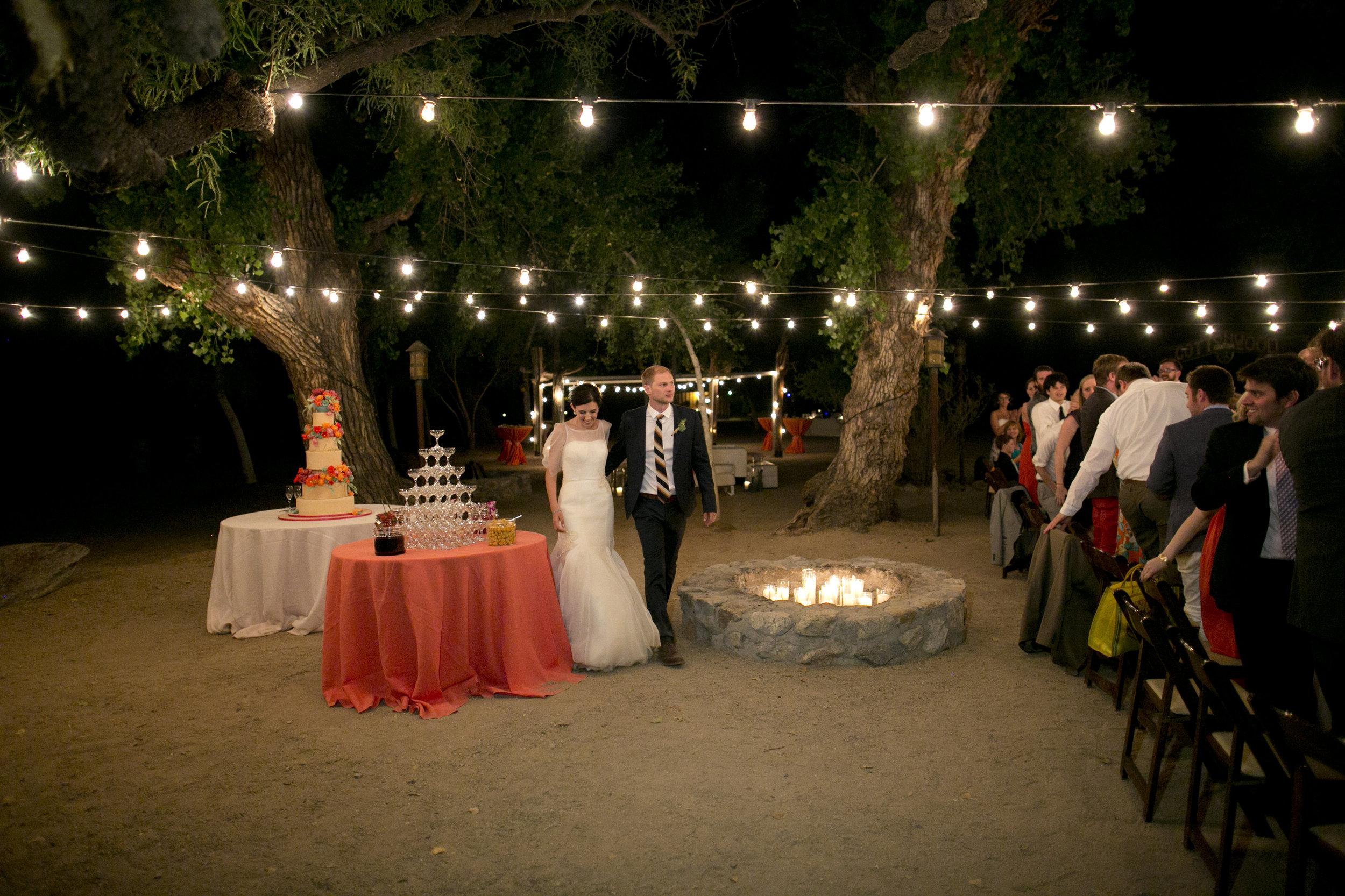 Ceci_New_York_Ceci_Style_Ceci_Johnson_Luxury_Lifestyle_Arizona_Wedding_Watercolor_Inspiration_Design_Custom_Couture_Personalized_Invitations_186.jpg