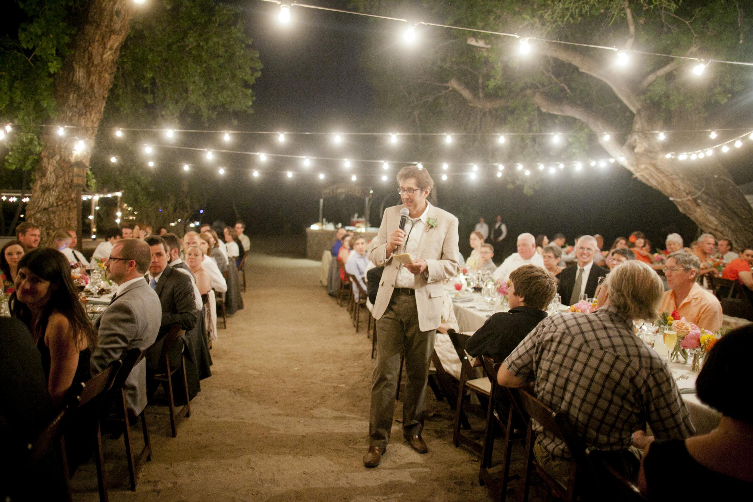 Ceci_New_York_Ceci_Style_Ceci_Johnson_Luxury_Lifestyle_Arizona_Wedding_Watercolor_Inspiration_Design_Custom_Couture_Personalized_Invitations_188.jpg