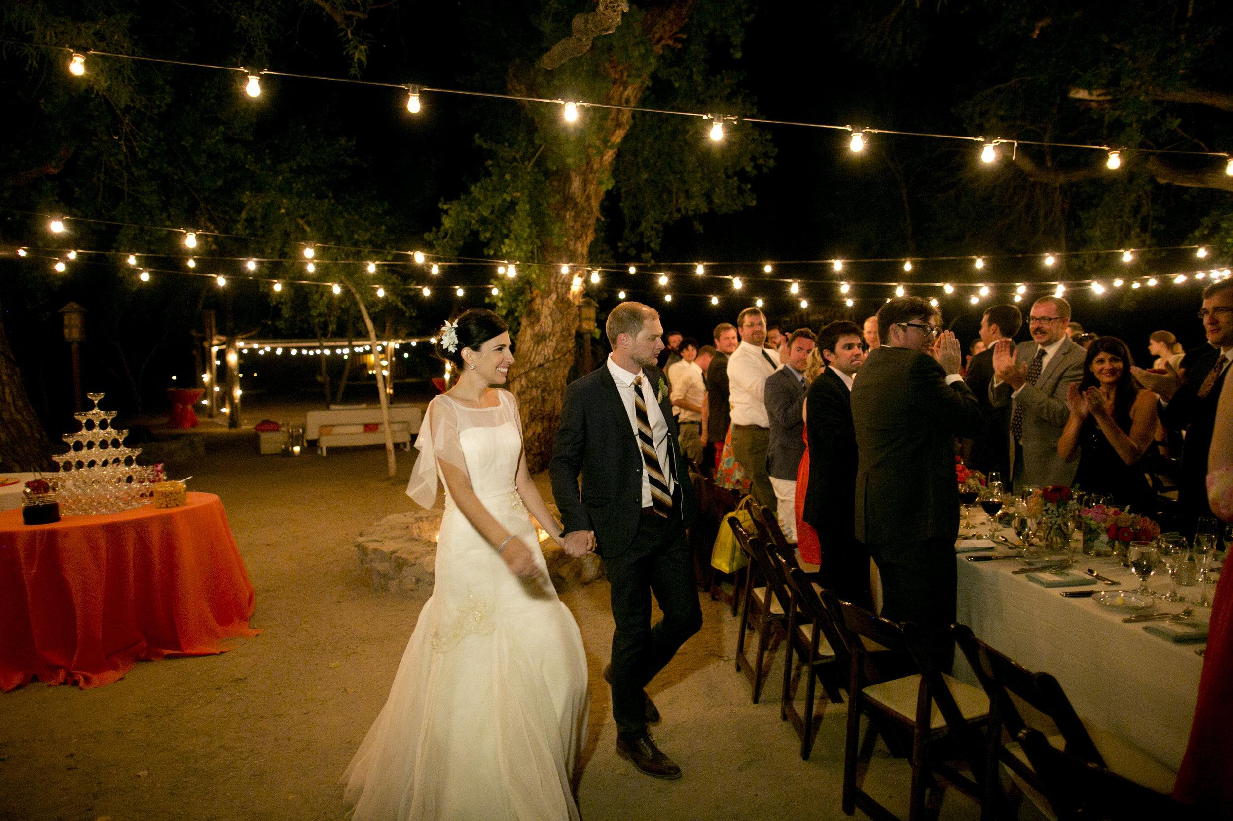Ceci_New_York_Ceci_Style_Ceci_Johnson_Luxury_Lifestyle_Arizona_Wedding_Watercolor_Inspiration_Design_Custom_Couture_Personalized_Invitations_187.jpg