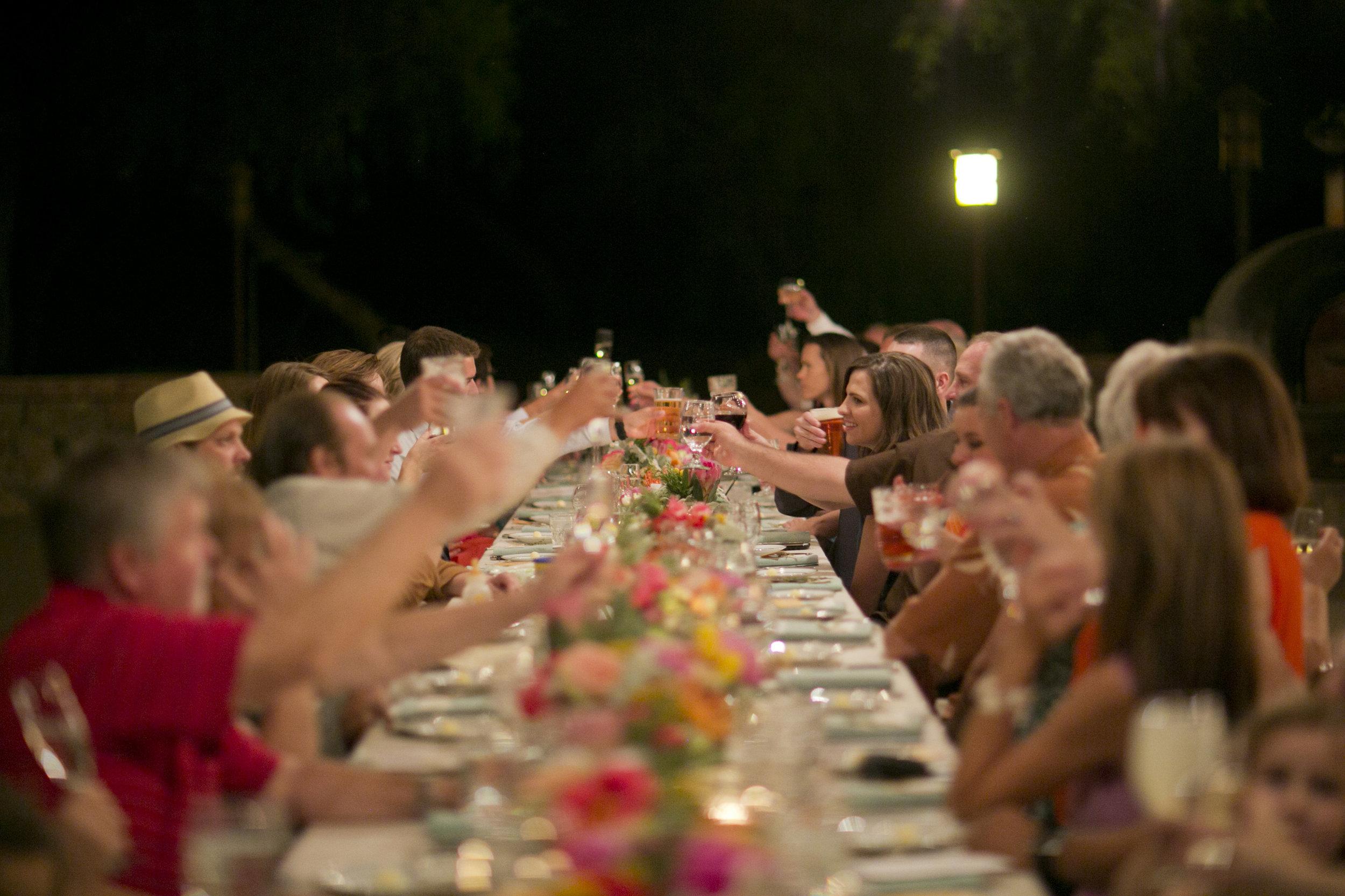 Ceci_New_York_Ceci_Style_Ceci_Johnson_Luxury_Lifestyle_Arizona_Wedding_Watercolor_Inspiration_Design_Custom_Couture_Personalized_Invitations_189.jpg