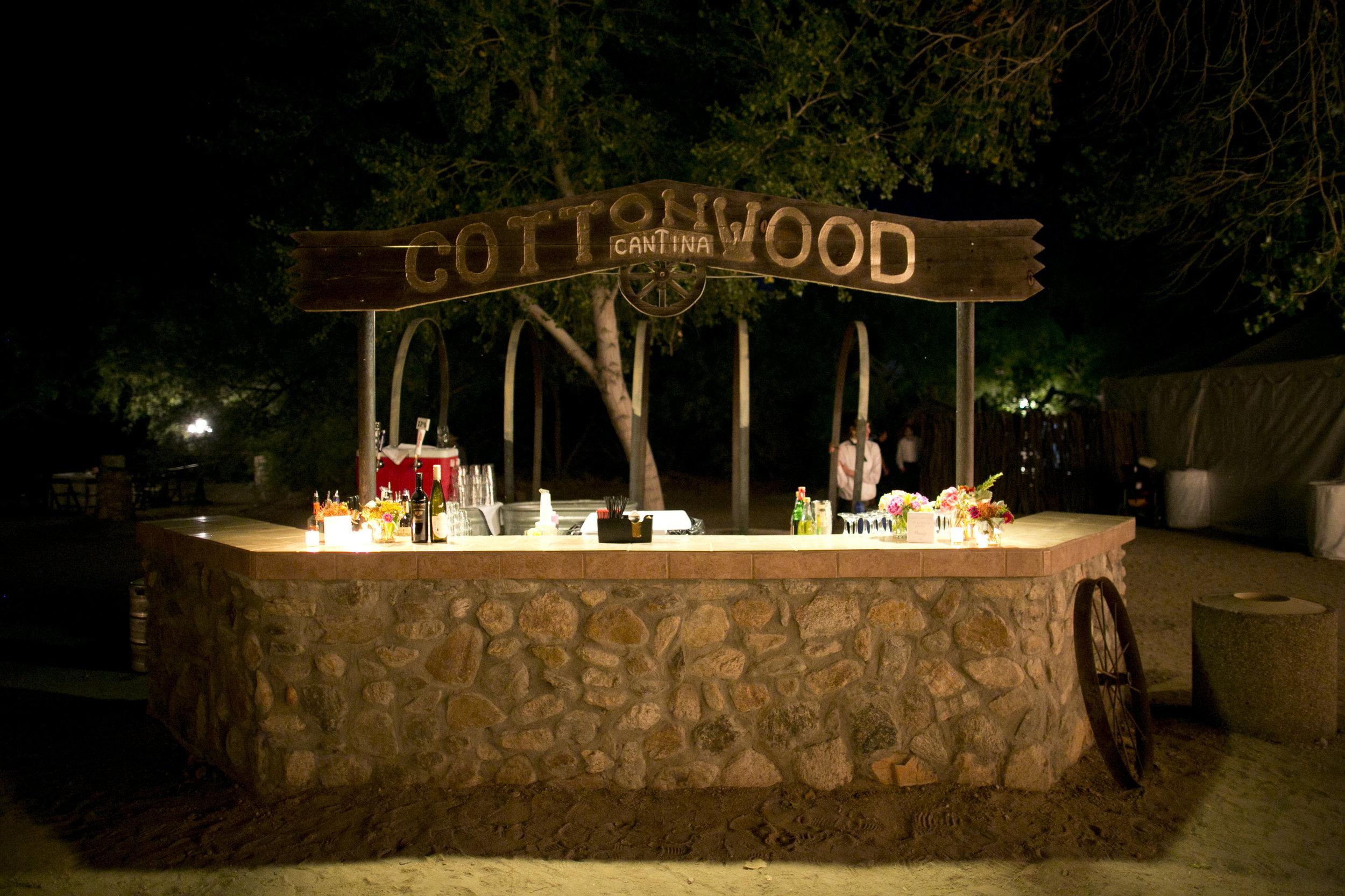 Ceci_New_York_Ceci_Style_Ceci_Johnson_Luxury_Lifestyle_Arizona_Wedding_Watercolor_Inspiration_Design_Custom_Couture_Personalized_Invitations_190.jpg