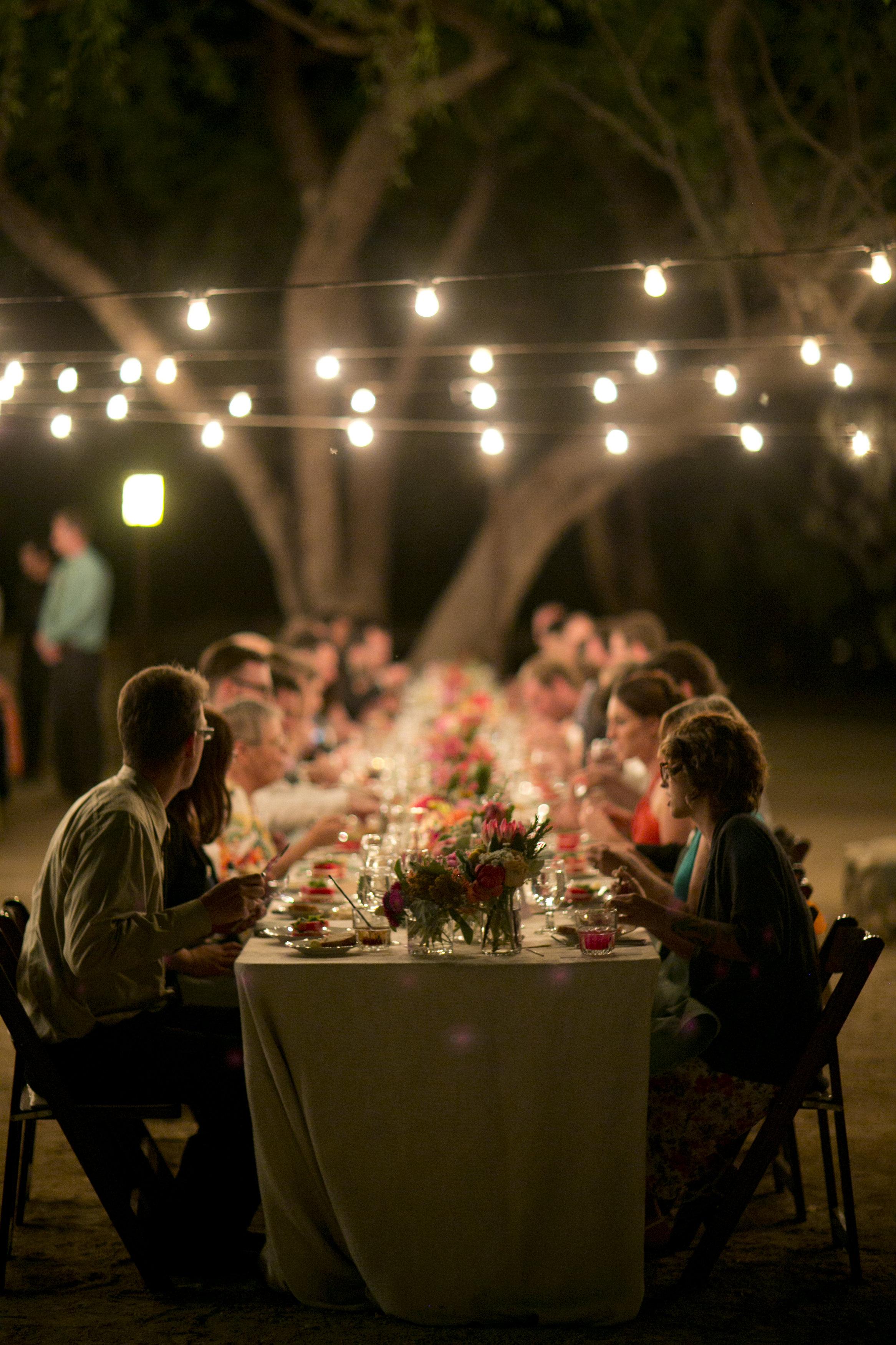 Ceci_New_York_Ceci_Style_Ceci_Johnson_Luxury_Lifestyle_Arizona_Wedding_Watercolor_Inspiration_Design_Custom_Couture_Personalized_Invitations_191.jpg