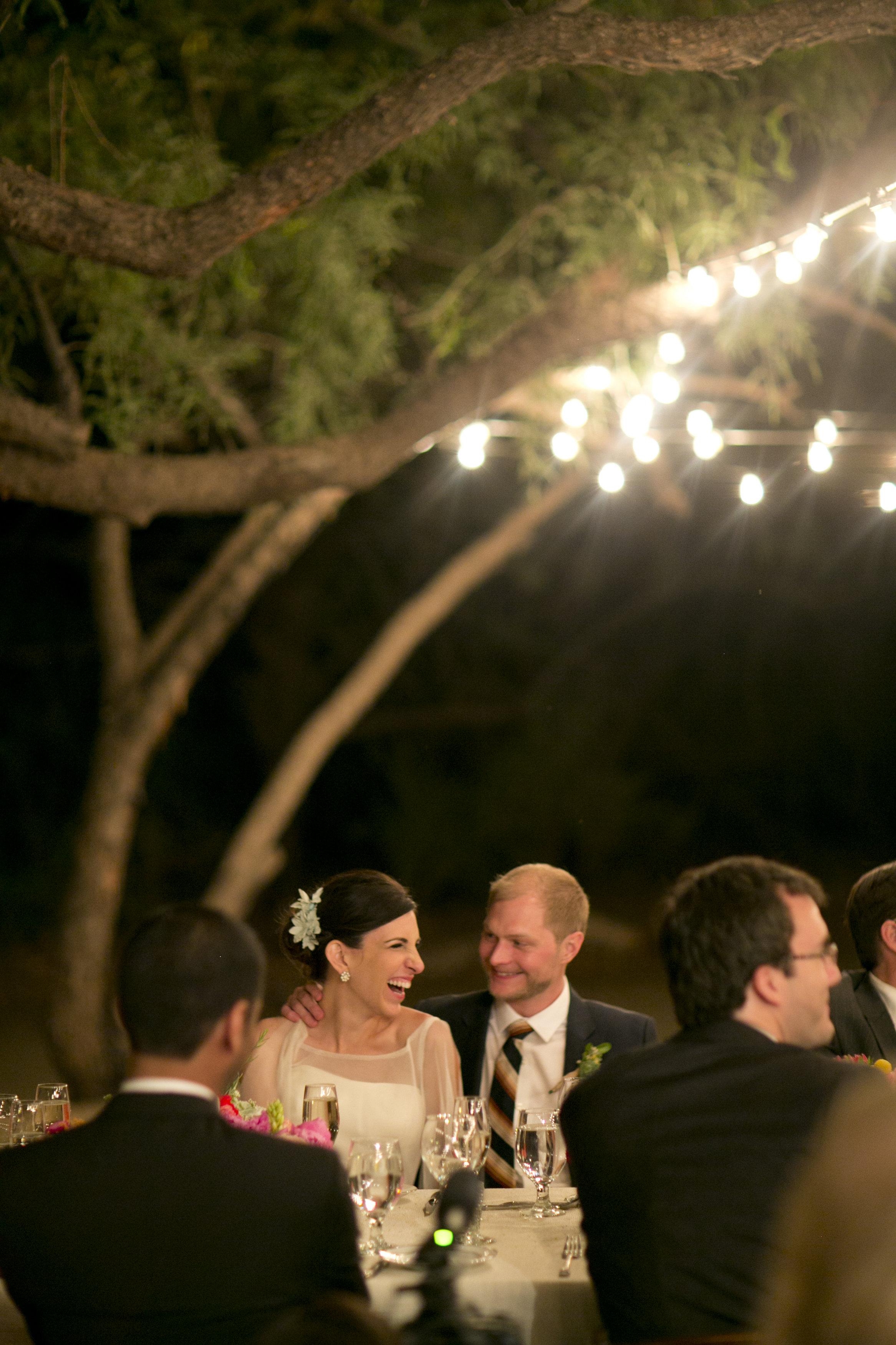 Ceci_New_York_Ceci_Style_Ceci_Johnson_Luxury_Lifestyle_Arizona_Wedding_Watercolor_Inspiration_Design_Custom_Couture_Personalized_Invitations_192.jpg