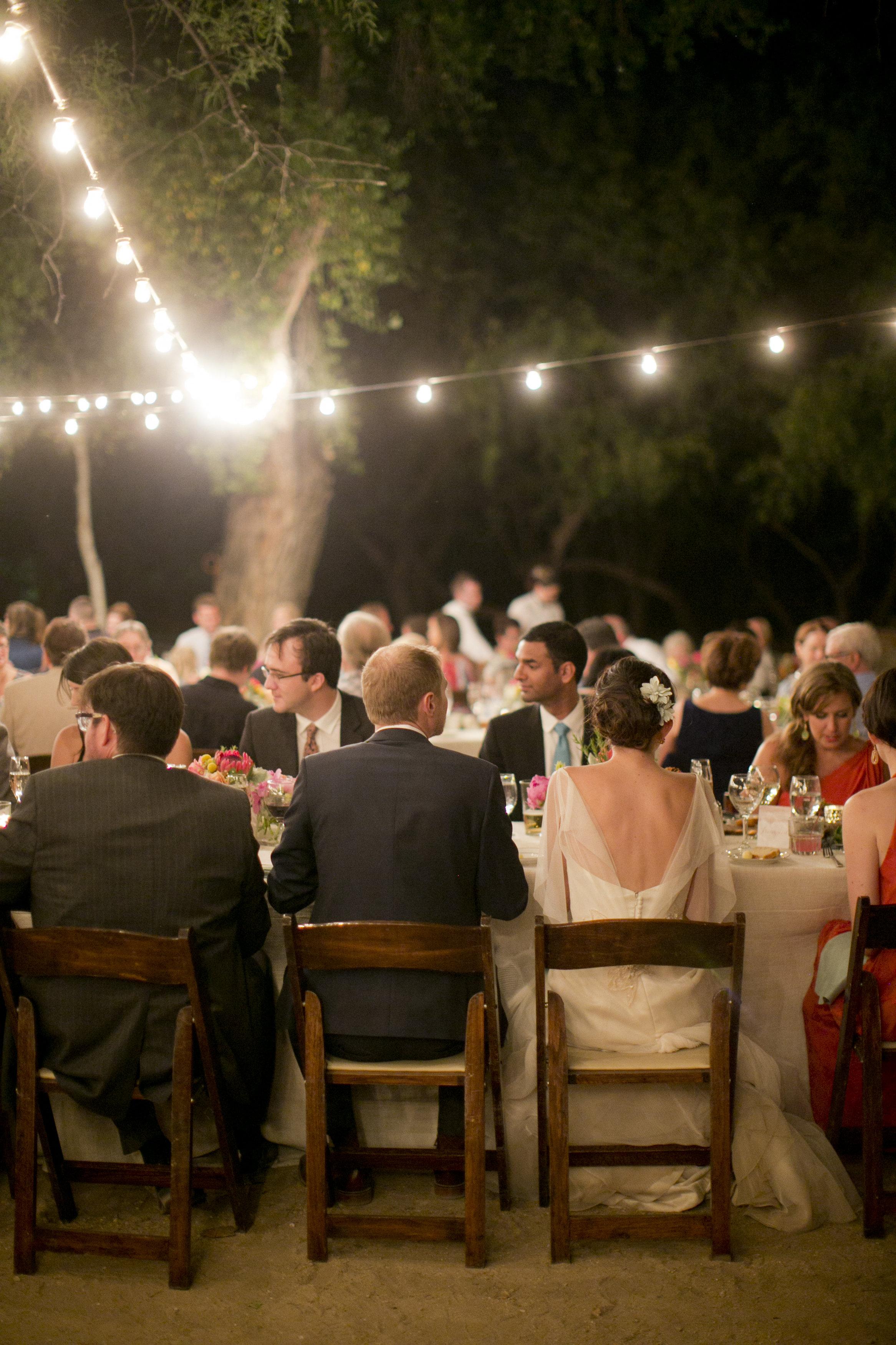 Ceci_New_York_Ceci_Style_Ceci_Johnson_Luxury_Lifestyle_Arizona_Wedding_Watercolor_Inspiration_Design_Custom_Couture_Personalized_Invitations_193.jpg