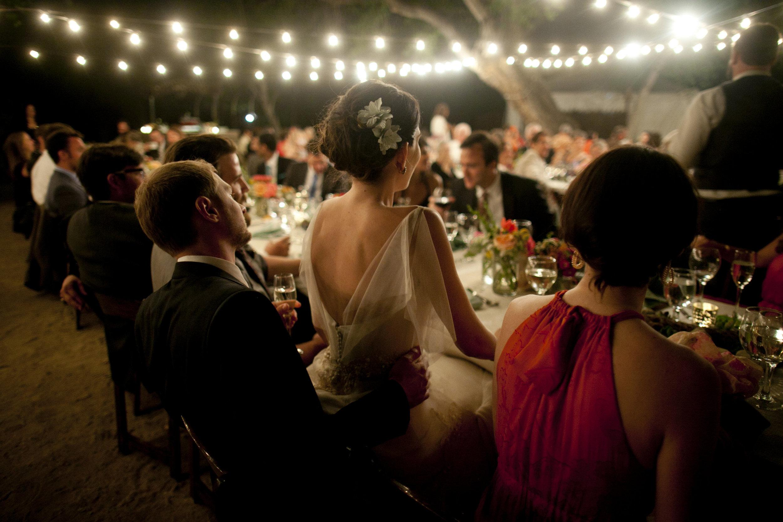 Ceci_New_York_Ceci_Style_Ceci_Johnson_Luxury_Lifestyle_Arizona_Wedding_Watercolor_Inspiration_Design_Custom_Couture_Personalized_Invitations_197.jpg
