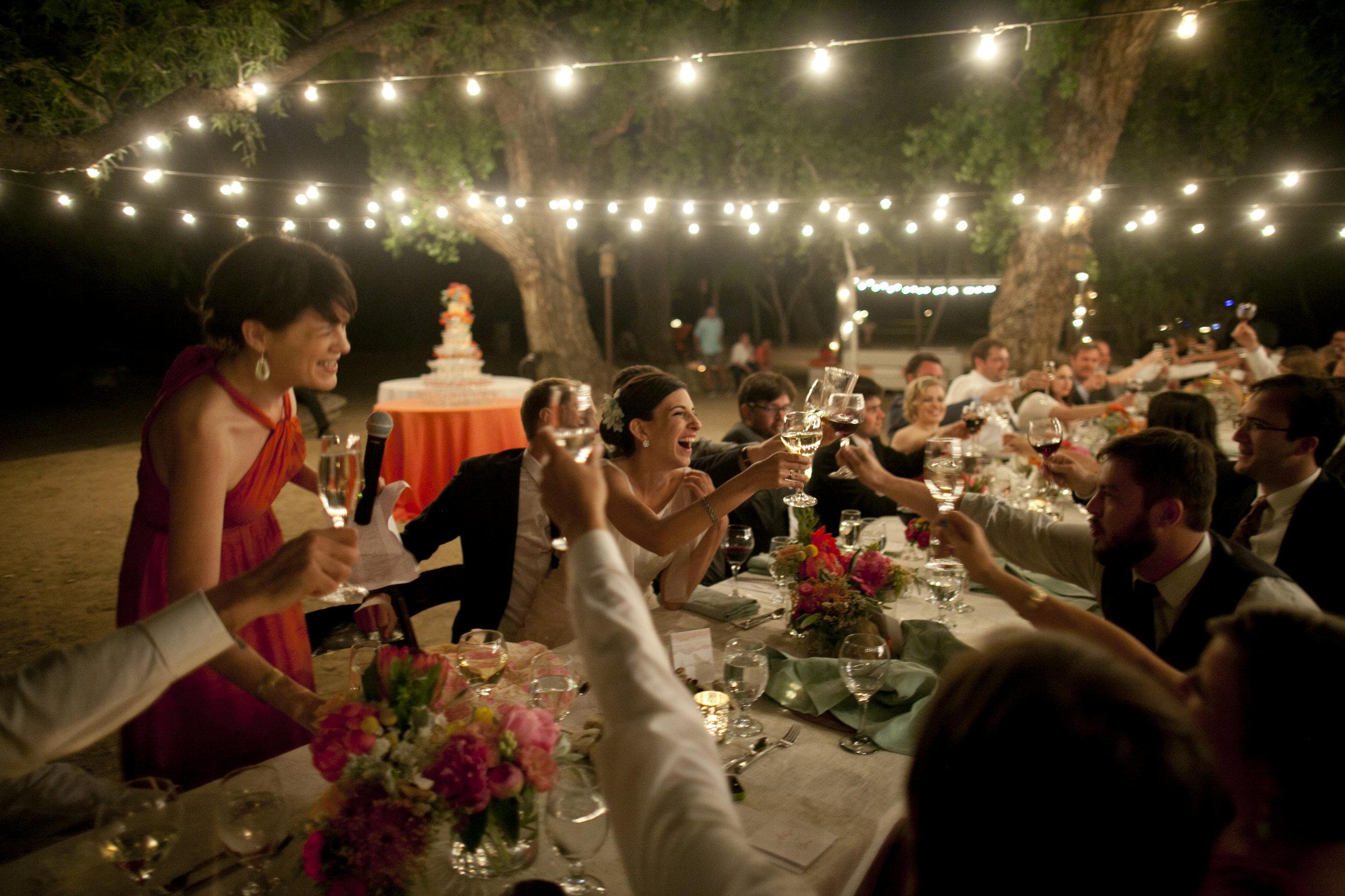 Ceci_New_York_Ceci_Style_Ceci_Johnson_Luxury_Lifestyle_Arizona_Wedding_Watercolor_Inspiration_Design_Custom_Couture_Personalized_Invitations_198.jpg