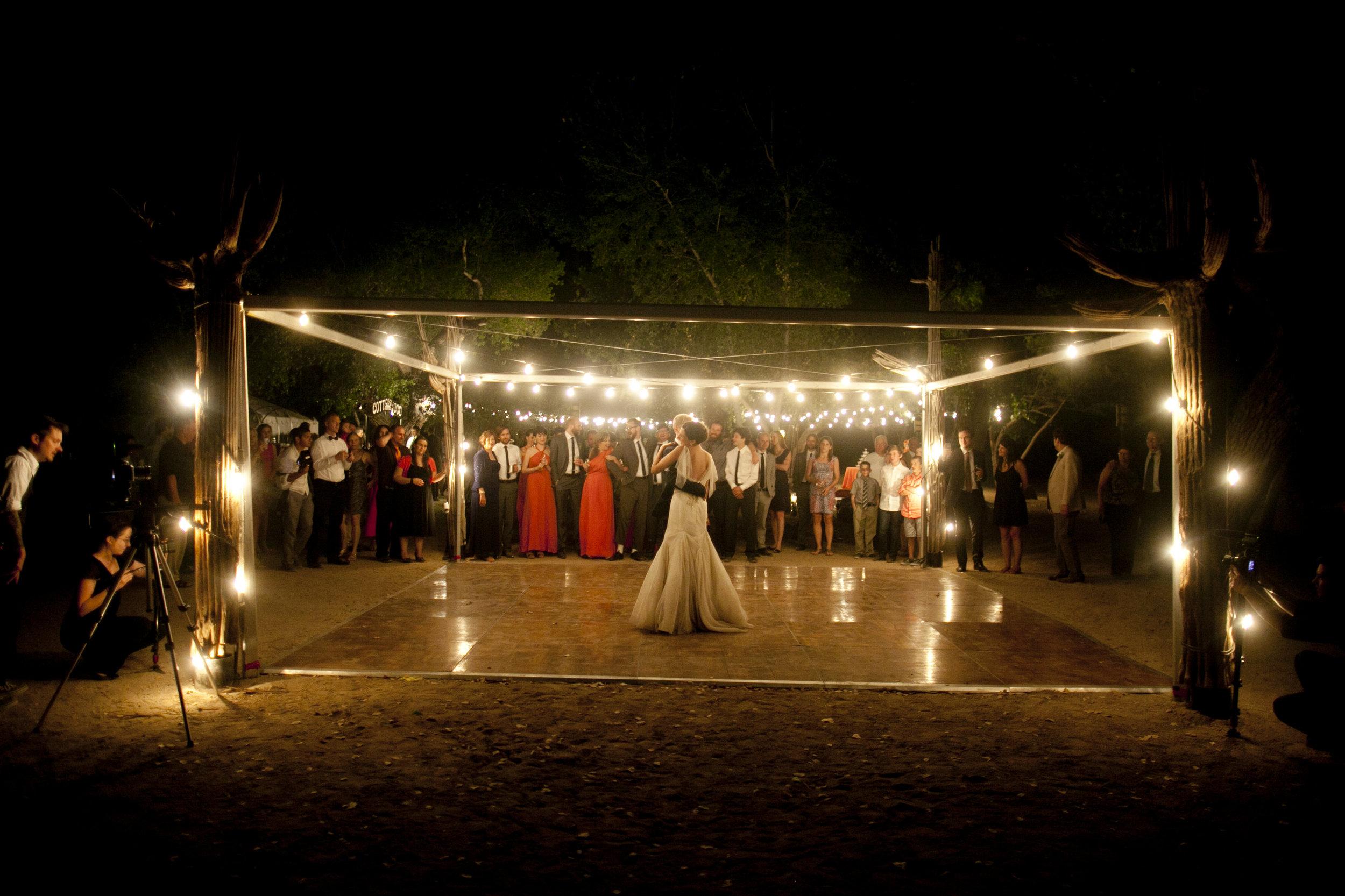 Ceci_New_York_Ceci_Style_Ceci_Johnson_Luxury_Lifestyle_Arizona_Wedding_Watercolor_Inspiration_Design_Custom_Couture_Personalized_Invitations_203.jpg