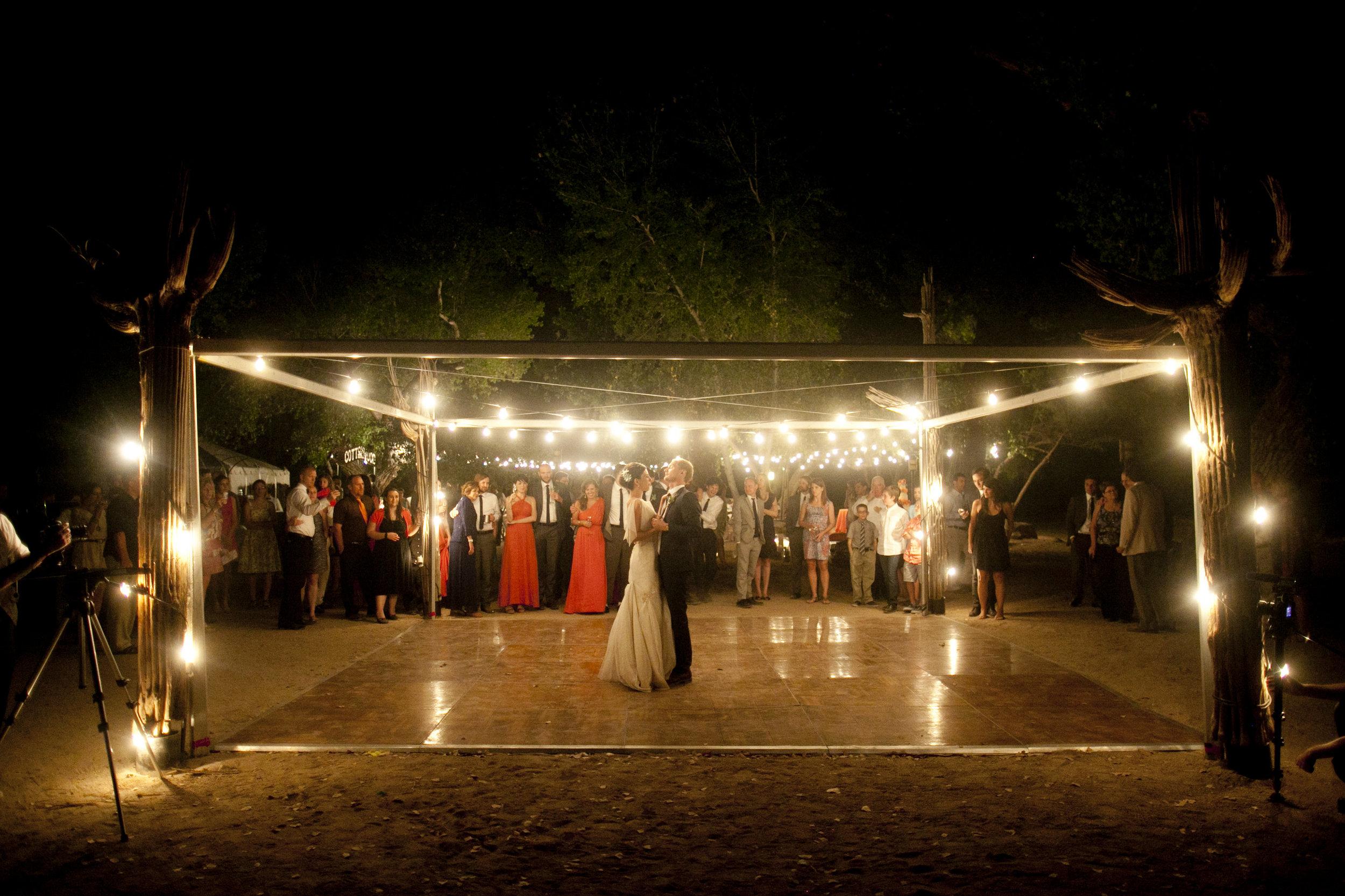 Ceci_New_York_Ceci_Style_Ceci_Johnson_Luxury_Lifestyle_Arizona_Wedding_Watercolor_Inspiration_Design_Custom_Couture_Personalized_Invitations_204.jpg