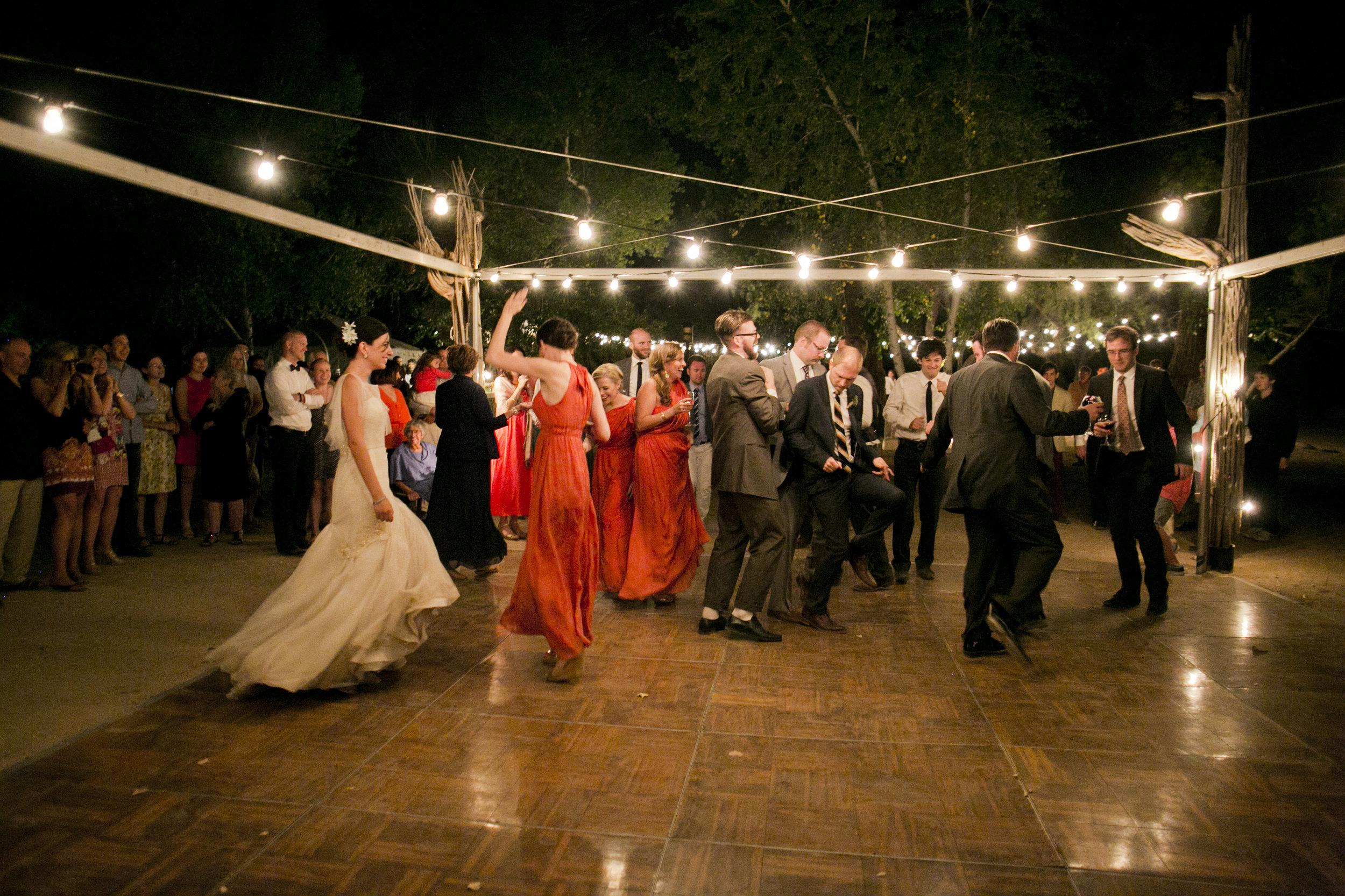 Ceci_New_York_Ceci_Style_Ceci_Johnson_Luxury_Lifestyle_Arizona_Wedding_Watercolor_Inspiration_Design_Custom_Couture_Personalized_Invitations_207.jpg