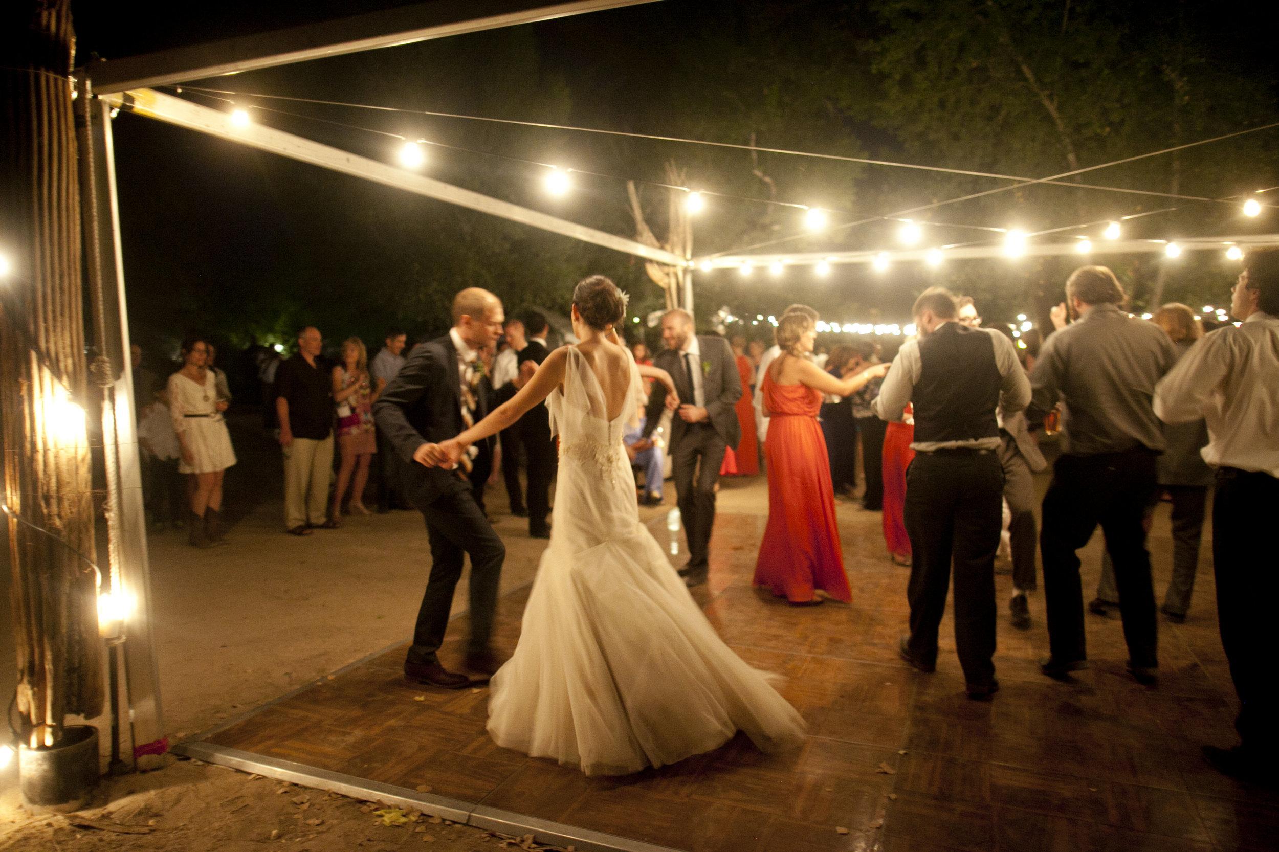 Ceci_New_York_Ceci_Style_Ceci_Johnson_Luxury_Lifestyle_Arizona_Wedding_Watercolor_Inspiration_Design_Custom_Couture_Personalized_Invitations_211.jpg
