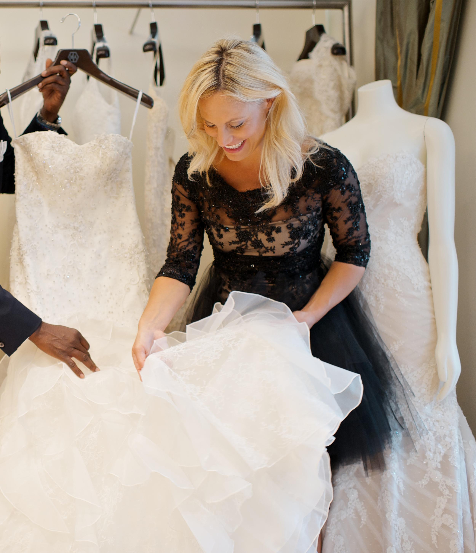 Ceci_New_York_Ceci_Style_Ceci_Johnson_Luxury_Lifestyle_Floral_Lace_Wedding_Letterpress_Inspiration_Design_Custom_Couture_Personalized_Invitations_2.jpg