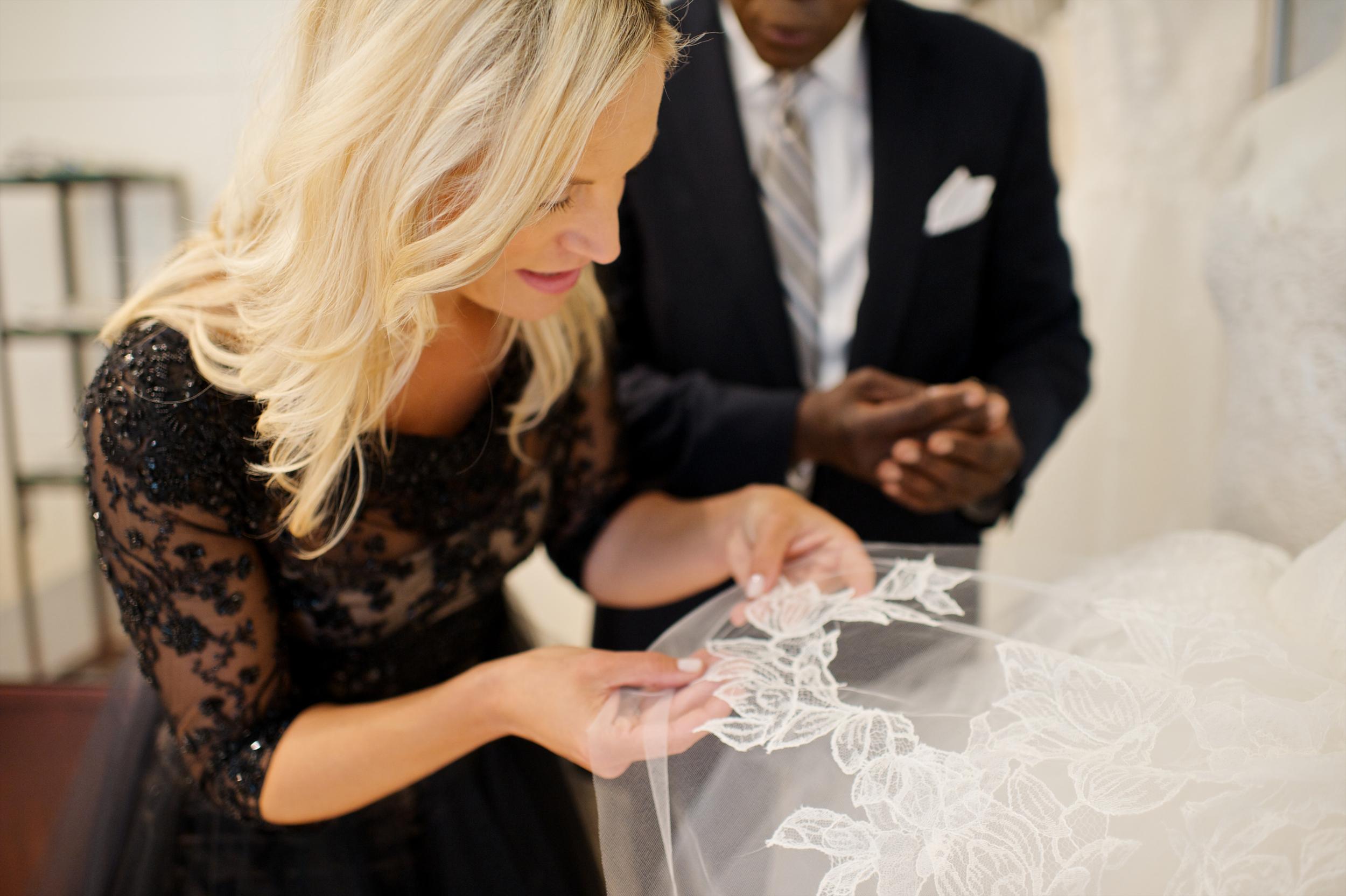 Ceci_New_York_Ceci_Style_Ceci_Johnson_Luxury_Lifestyle_Floral_Lace_Wedding_Letterpress_Inspiration_Design_Custom_Couture_Personalized_Invitations_1.jpg